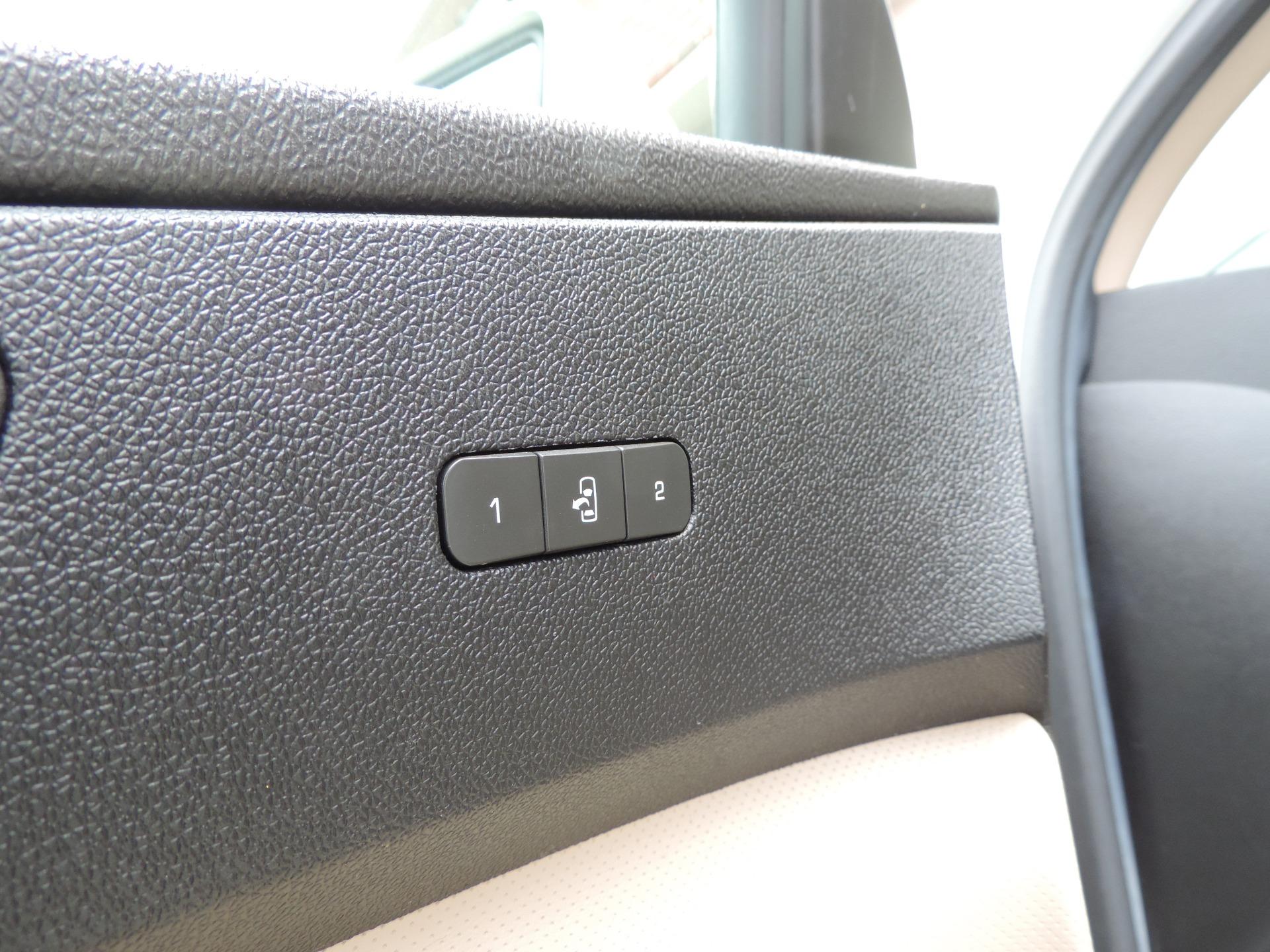 Used-2011-GMC-Acadia-Denali-AWD