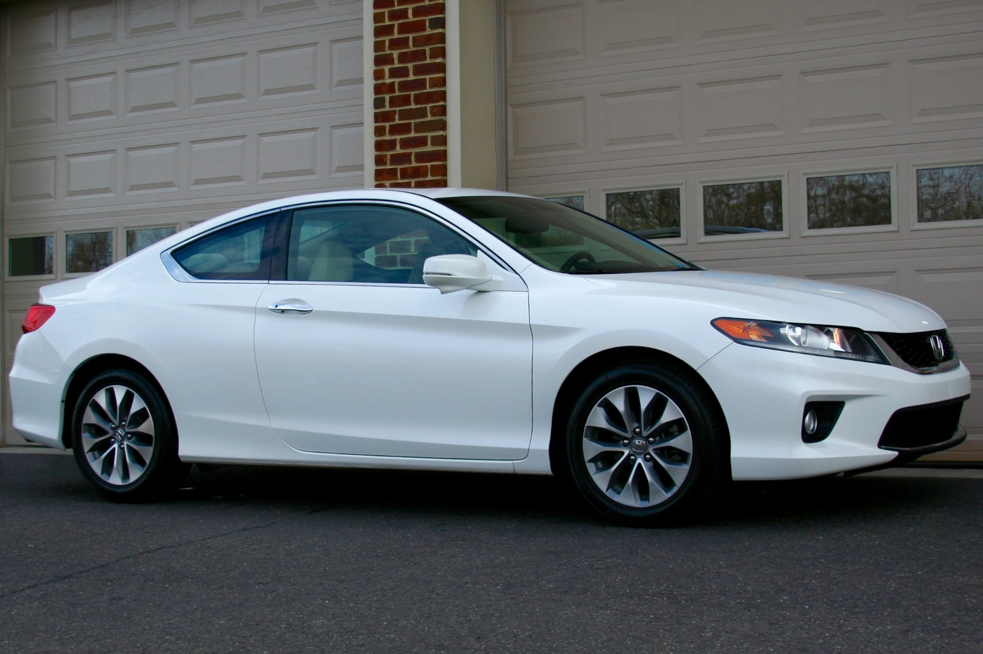 Honda Dealers Nj >> 2015 Honda Accord EX-L w/Navi Stock # 004233 for sale near Edgewater Park, NJ | NJ Honda Dealer