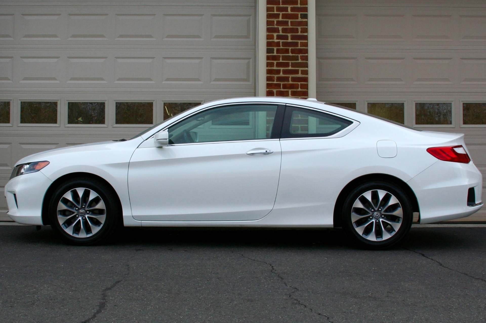 some price gallery door honda information photo amazing accord