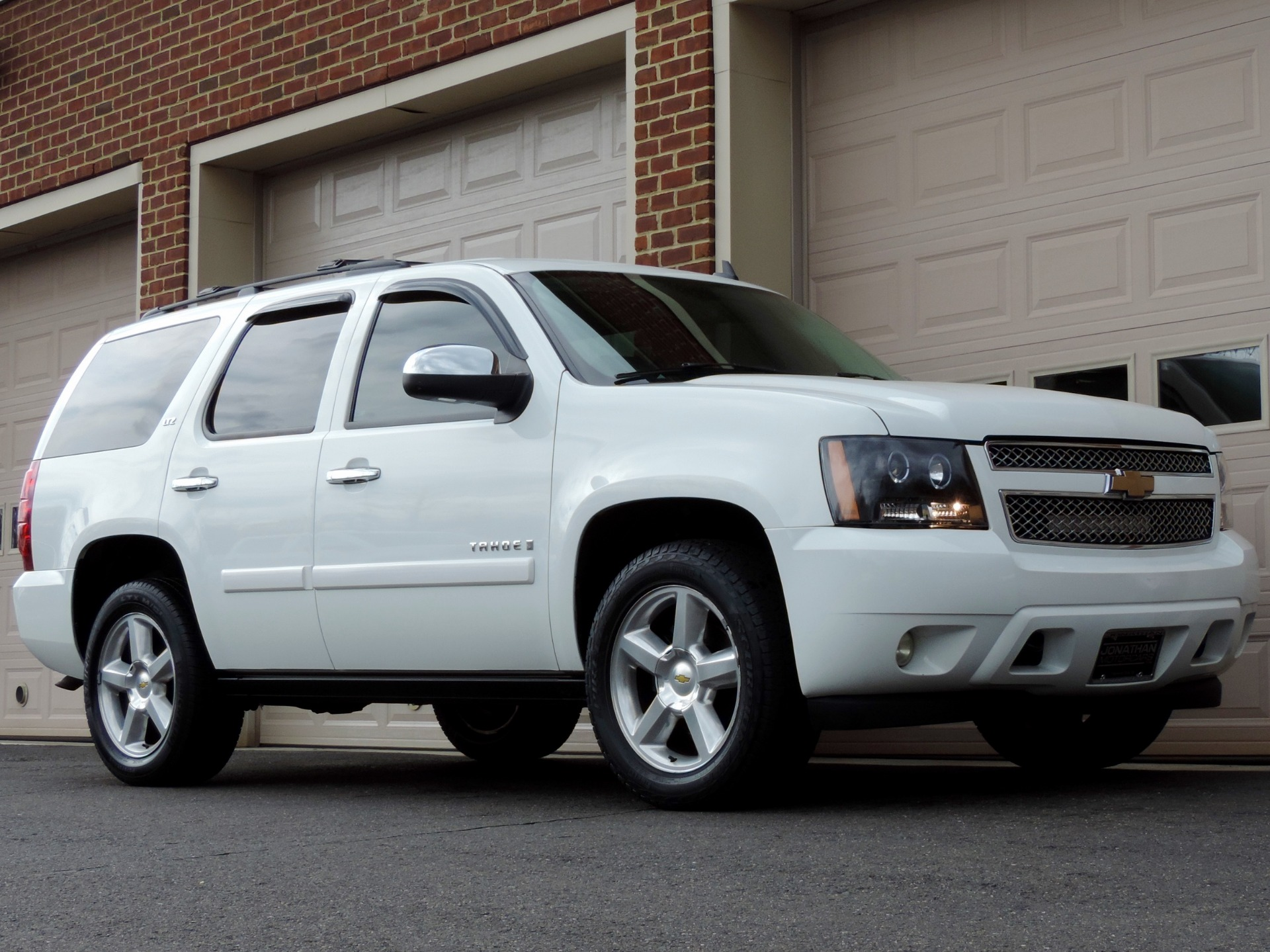 click sales photos full size blue landa tahoe ga chevrolet alpharetta auto to view here