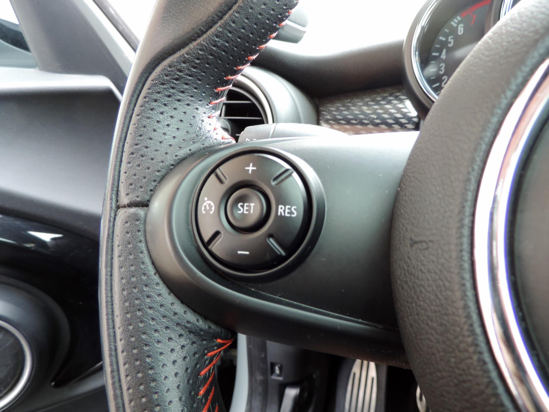 Used-2015-MINI-Hardtop-4-Door-Cooper-S