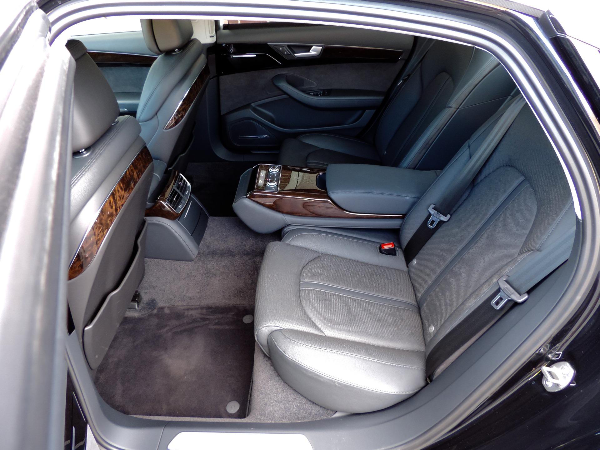 Used-2015-Audi-A8-L-30T-quattro