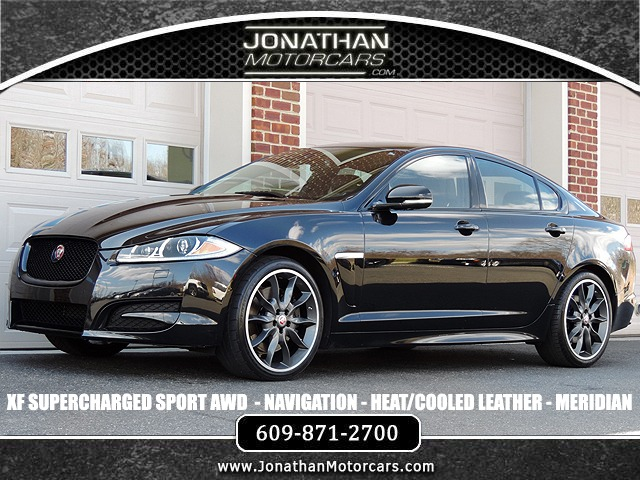 dealer jaguar dealership in dealers nj car kelley blue jag cherry book hill