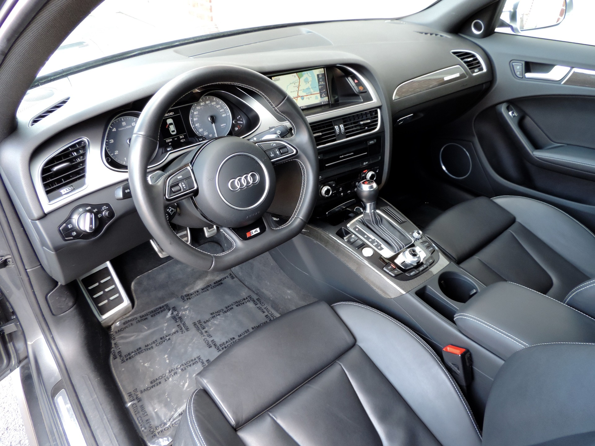 driver sale reviews review car wagon s for drive original avant and audi photo first