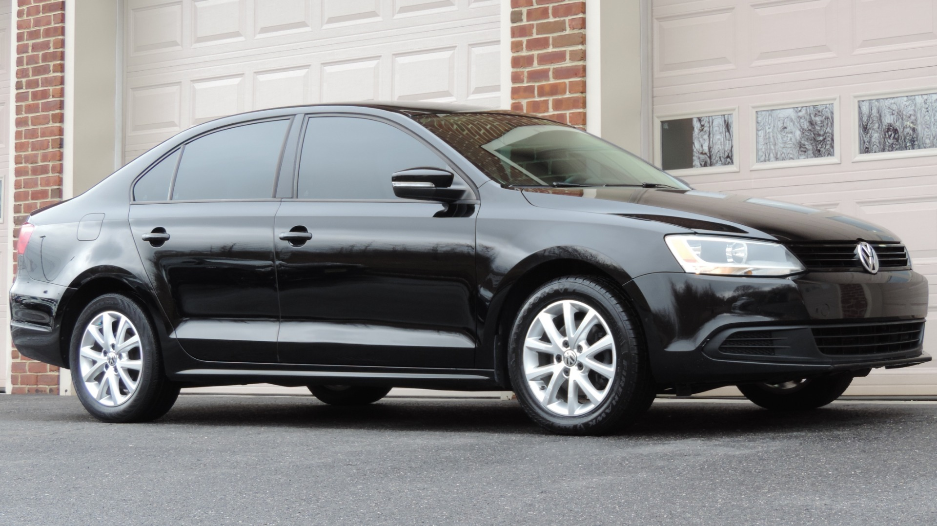 2011 Volkswagen Jetta Oil Type >> 2011 Volkswagen Jetta Oil Type | New Car Release Information