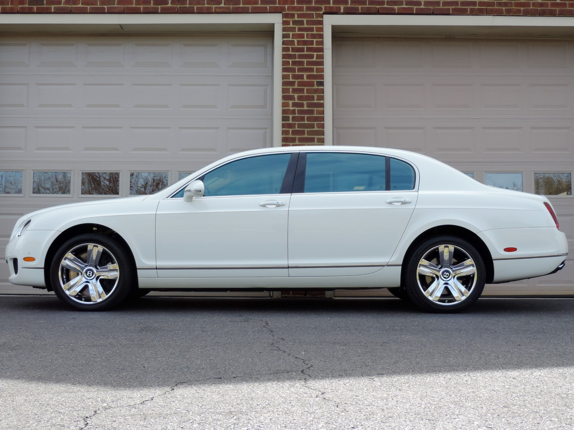 bentley l for continental sale il flying spur chicago c stock near htm used