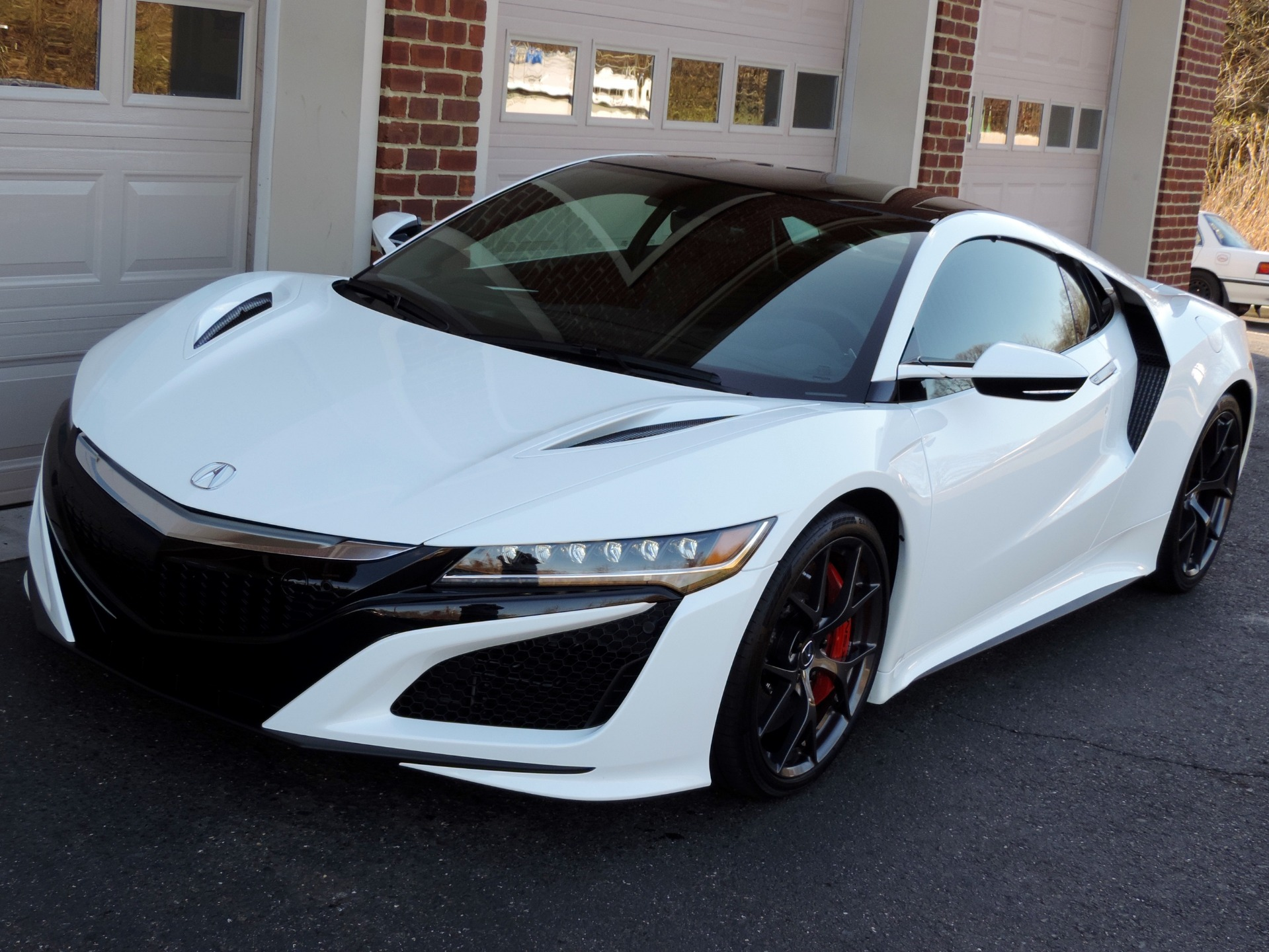 stock sport near sale nsx for used hybrid htm sh c awd acura