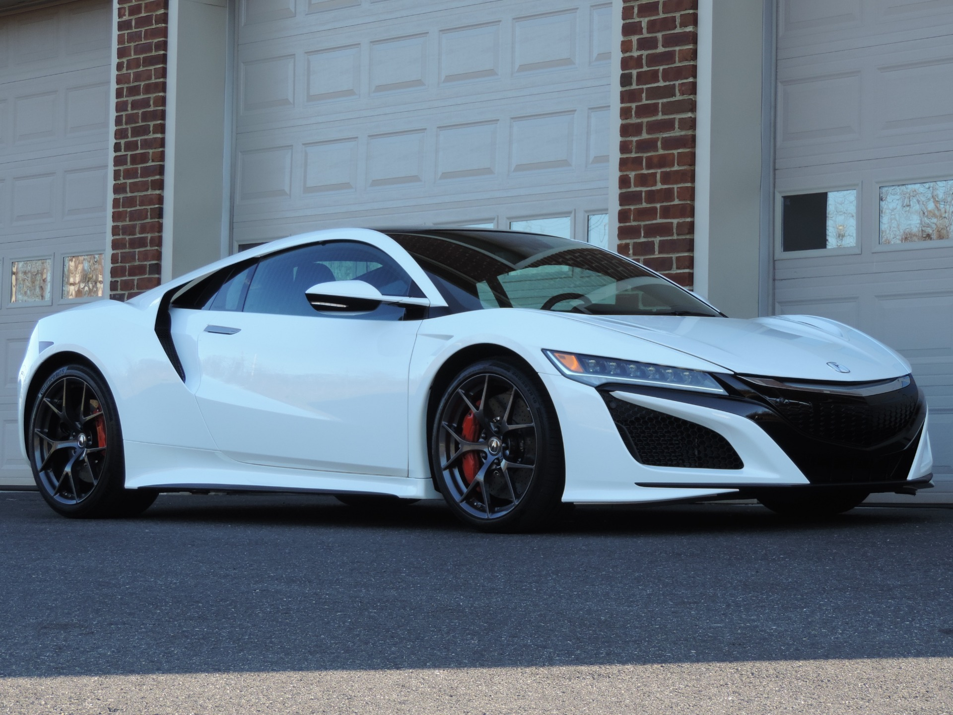 acura new sportcar used cars canada in pin for supercar sport sale nsx pinterest