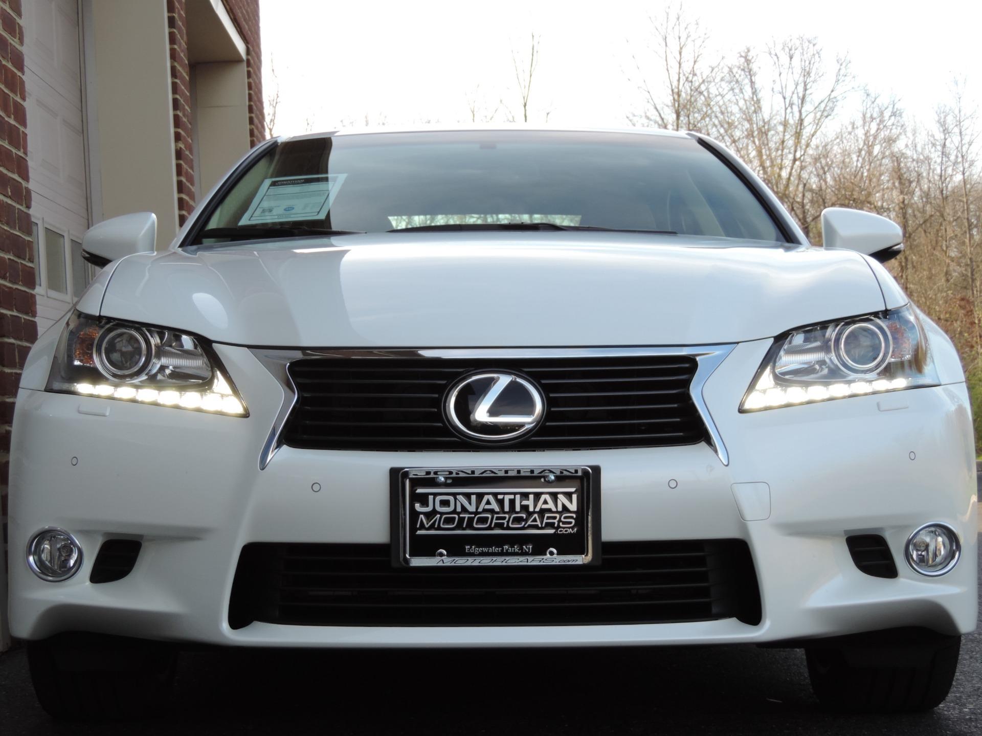 Used-2015-Lexus-GS-350-Premium