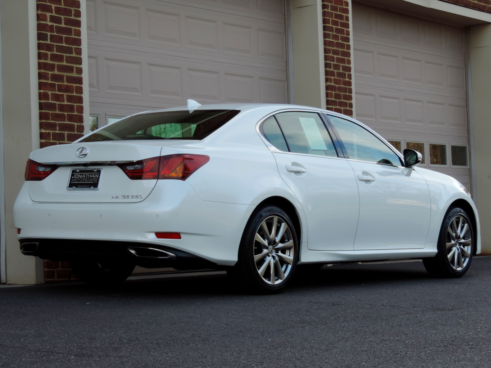 ar fayetteville to lexus sedan used awd size viewer full photo see sale for gs in click