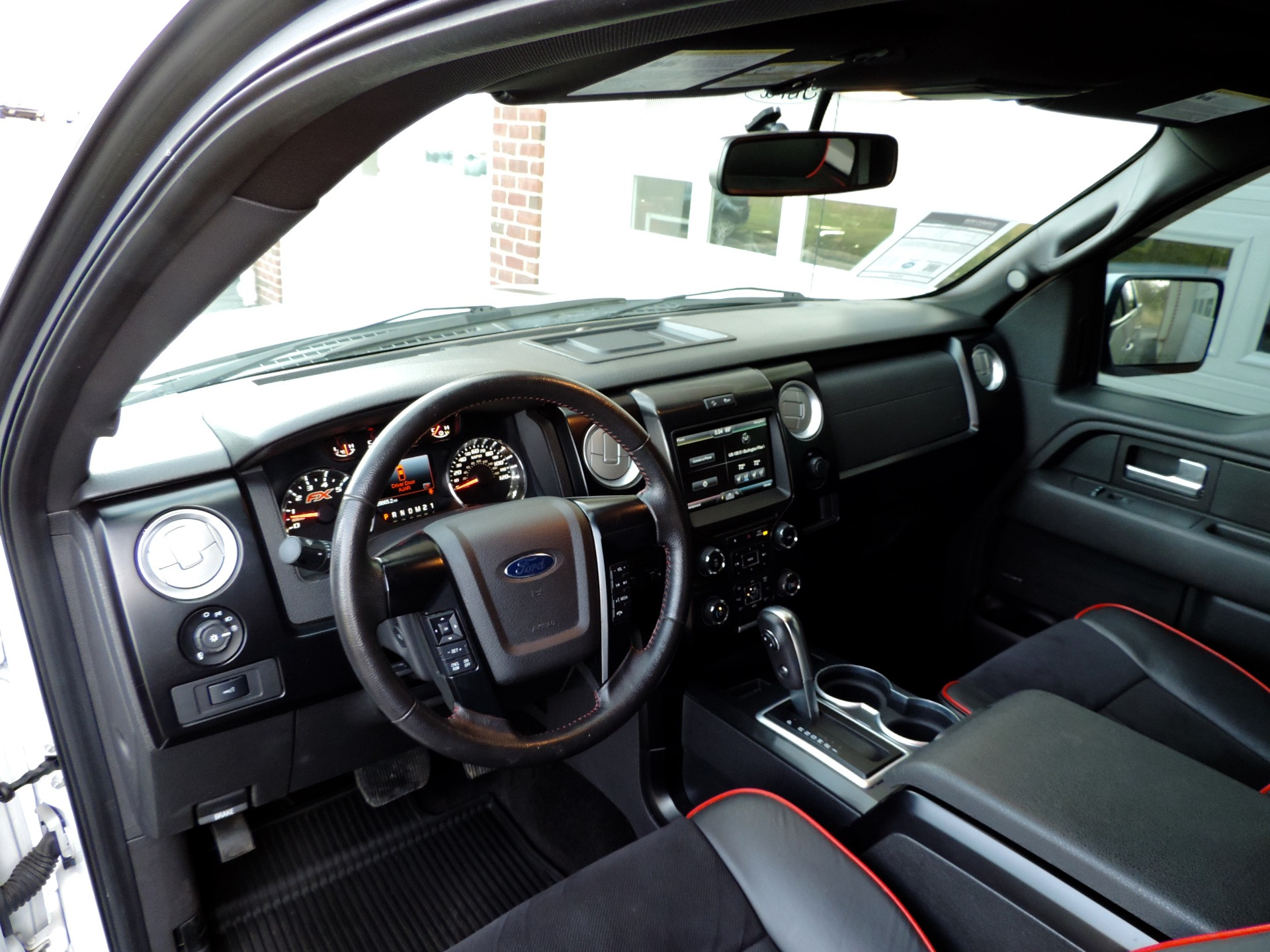 Used-2014-Ford-F-150-FX4