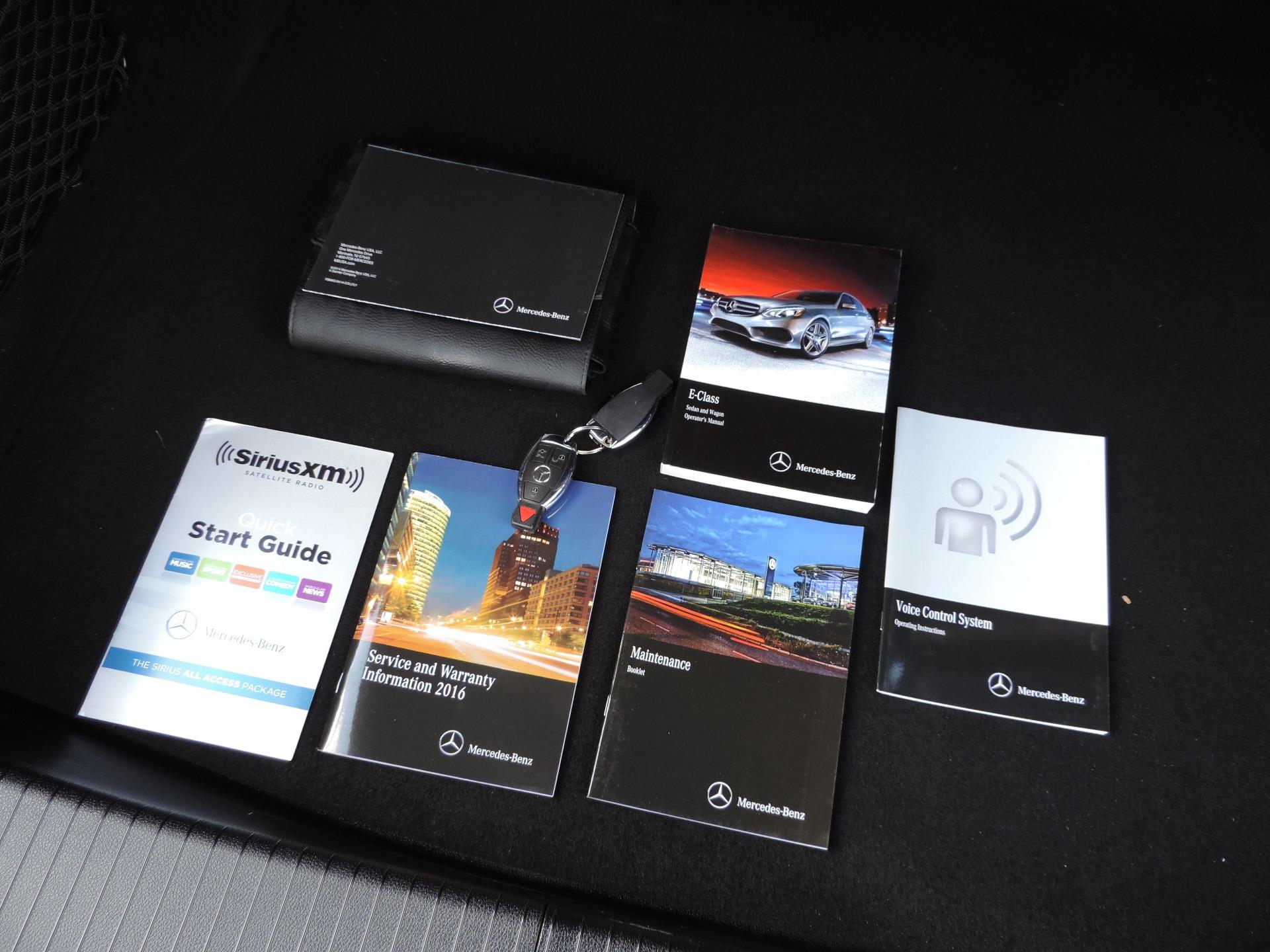 Used-2016-Mercedes-Benz-E-Class-E-350-4MATIC-Sport