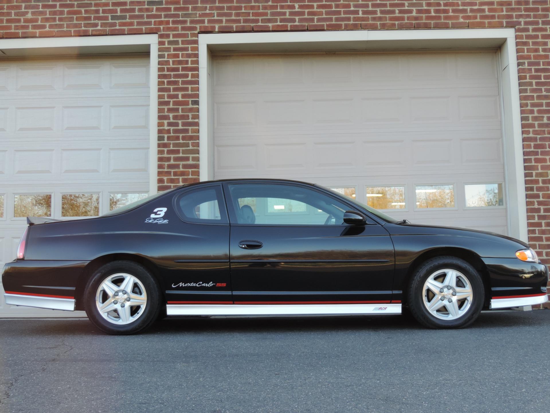 Used-2002-Chevrolet-Monte-Carlo-SS-Dale-Earnhardt