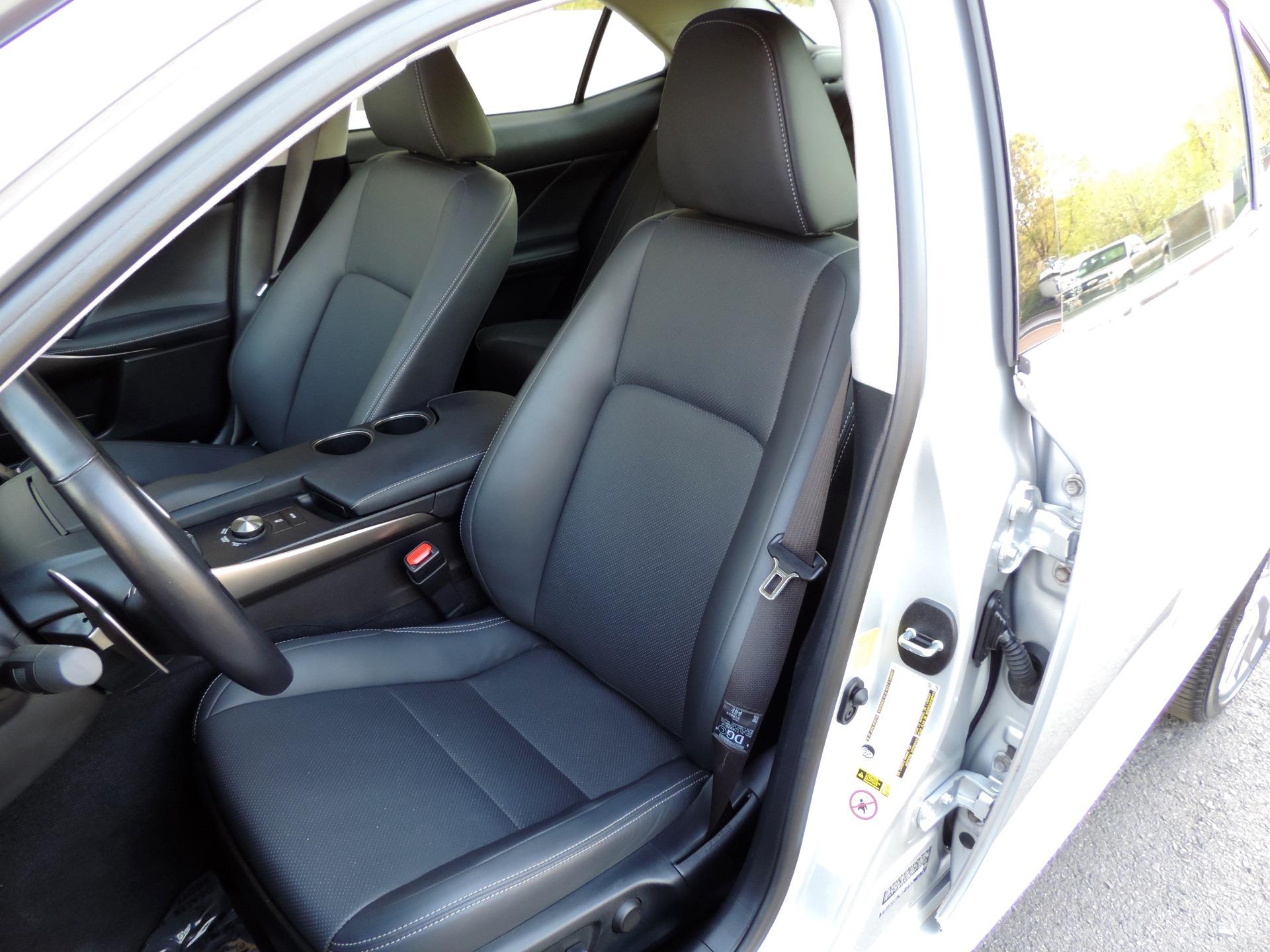 Used-2015-Lexus-IS-250-AWD-Premium