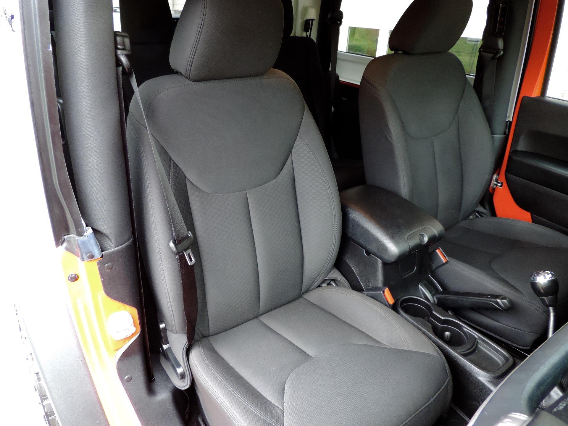 Used-2015-Jeep-Wrangler-Willys-Wheeler-Edition