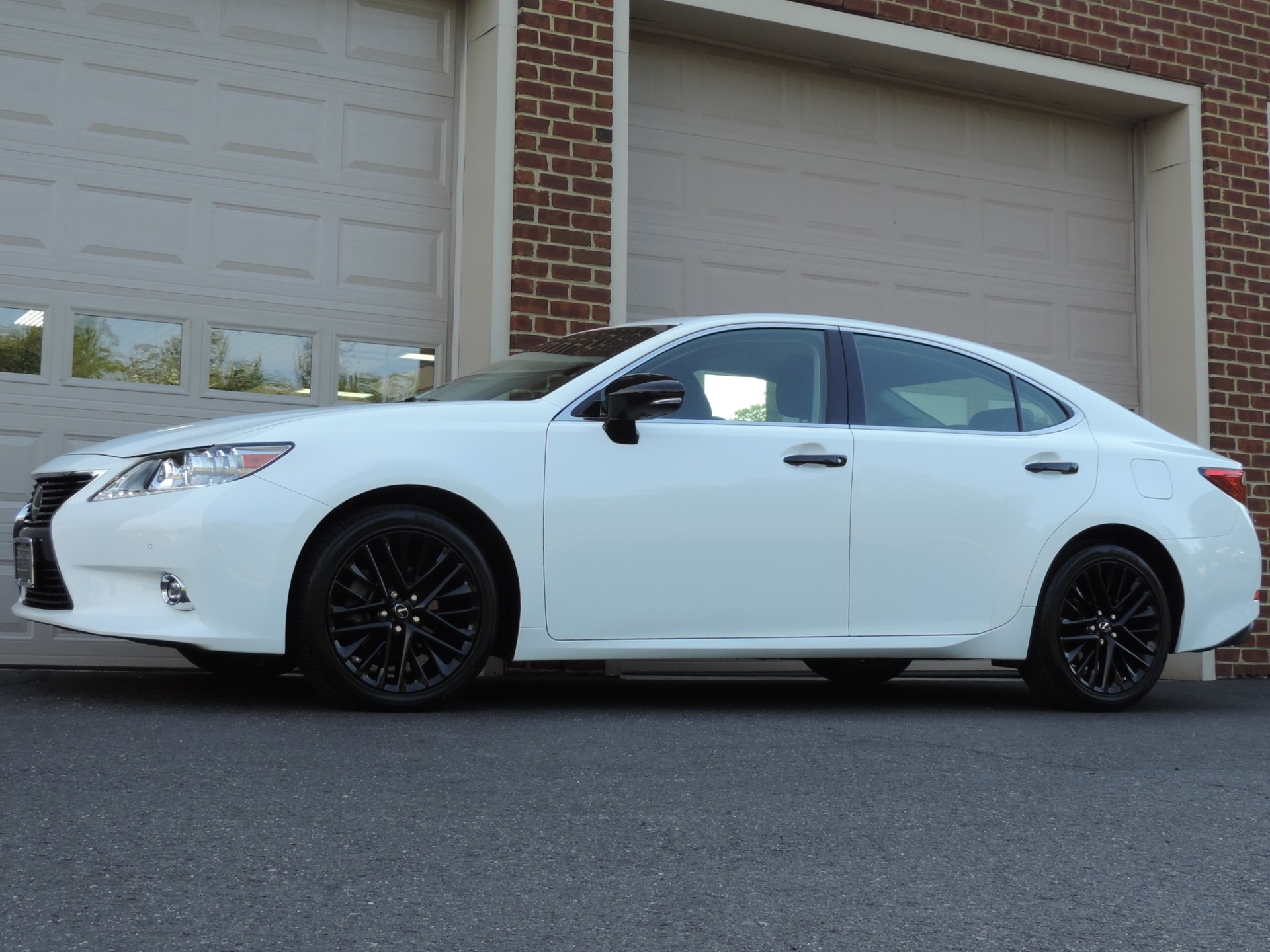 inventory for used pre fwd es lexus valdosta owned car sale