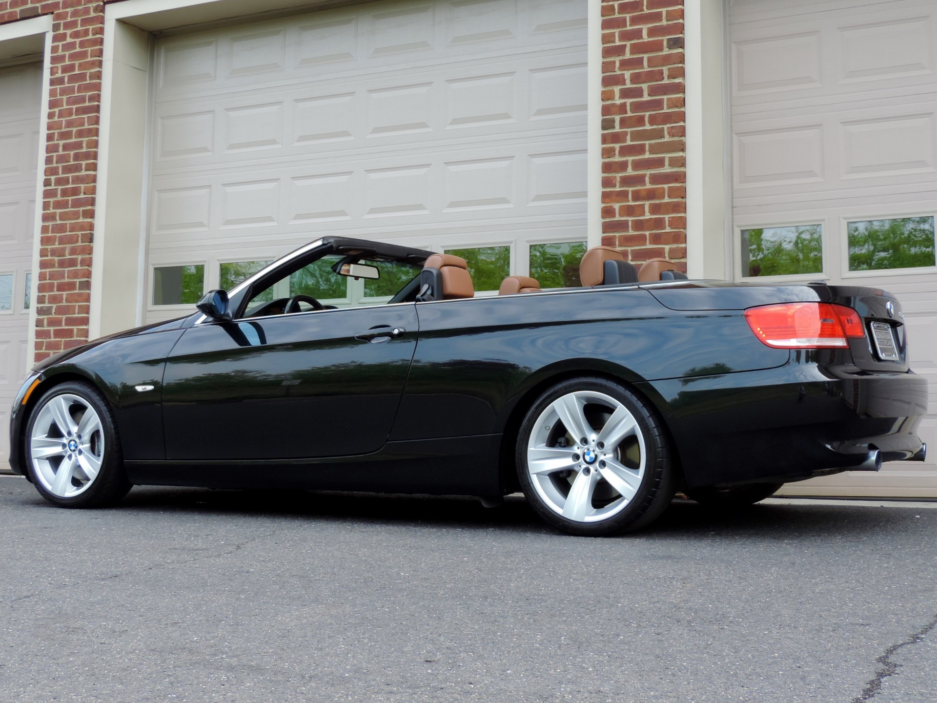 Used-2009-BMW-3-Series-335i-Sport-Convertible