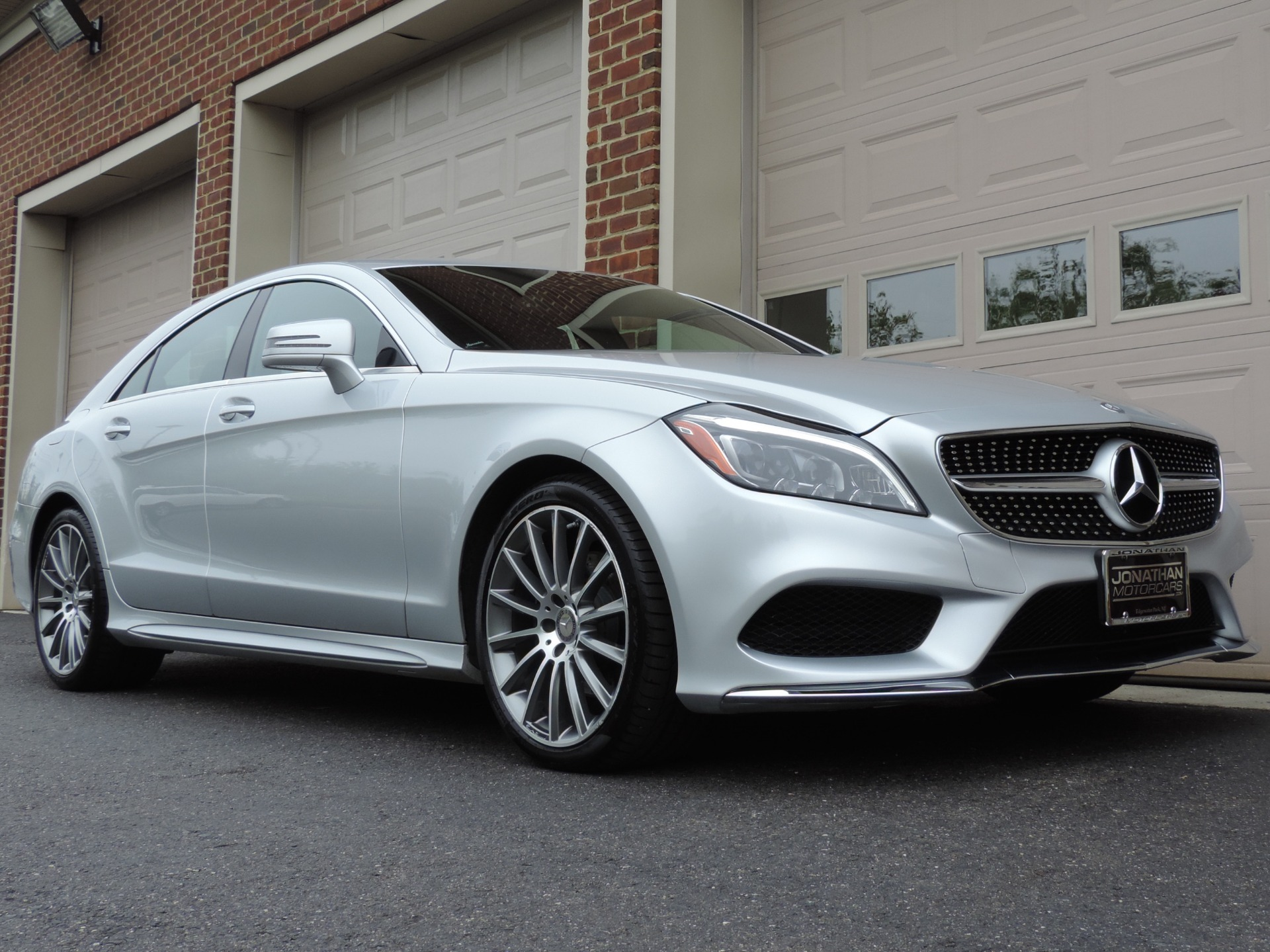 Used-2015-Mercedes-Benz-CLS-CLS-400-4MATIC