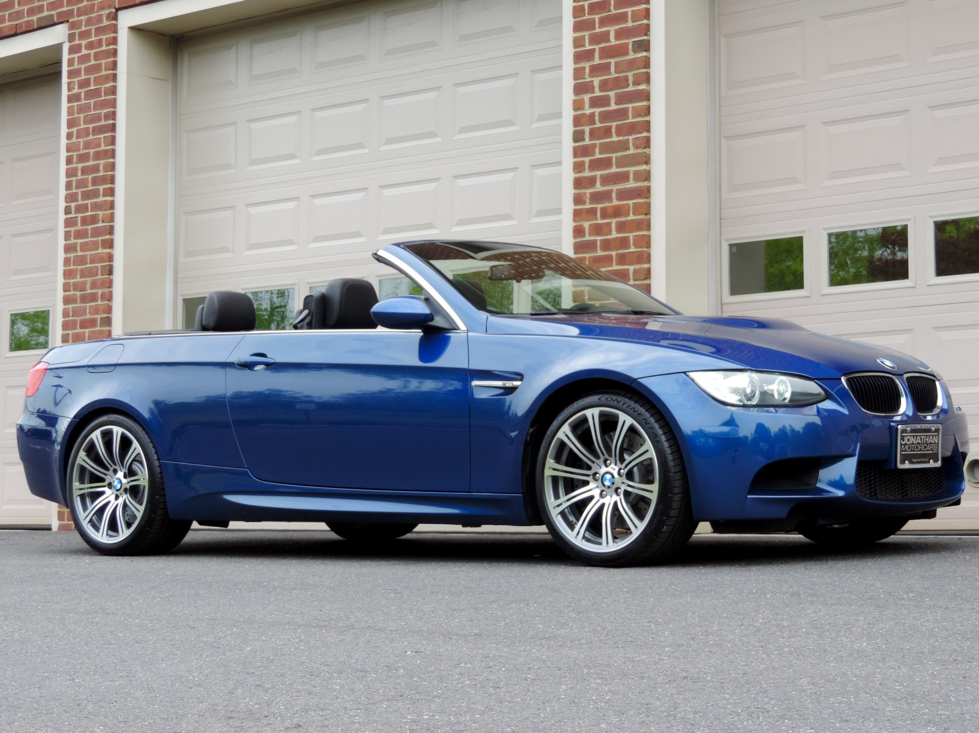 2011 bmw m3 convertible stock 584240 for sale near edgewater park nj nj bmw dealer. Black Bedroom Furniture Sets. Home Design Ideas