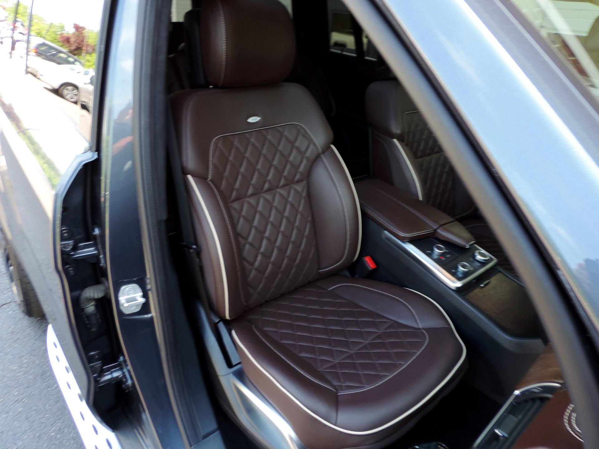 Used-2015-Mercedes-Benz-GL-Class-GL-550-4MATIC-Designo