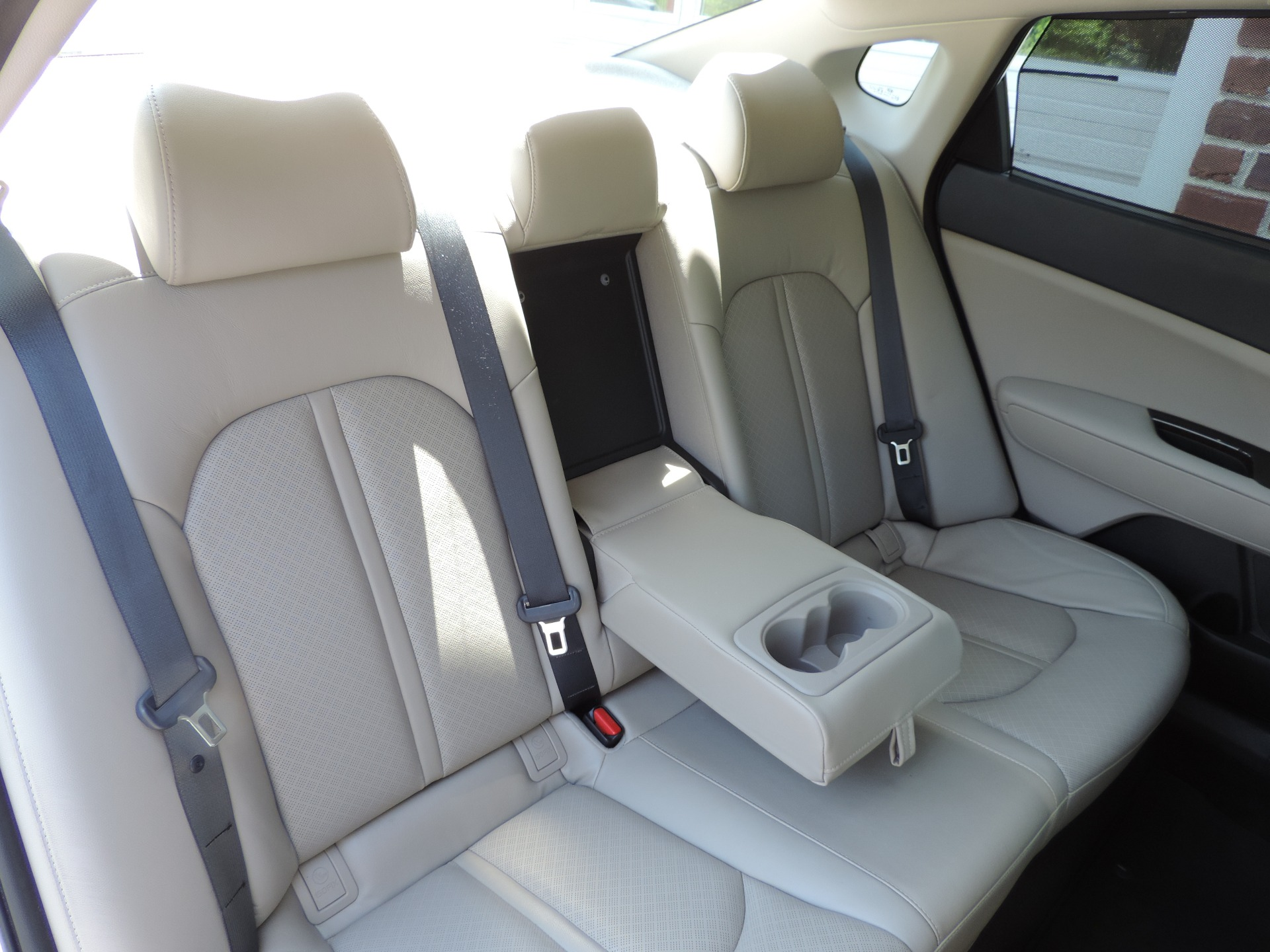 Used-2016-Kia-Optima-EX-Premium
