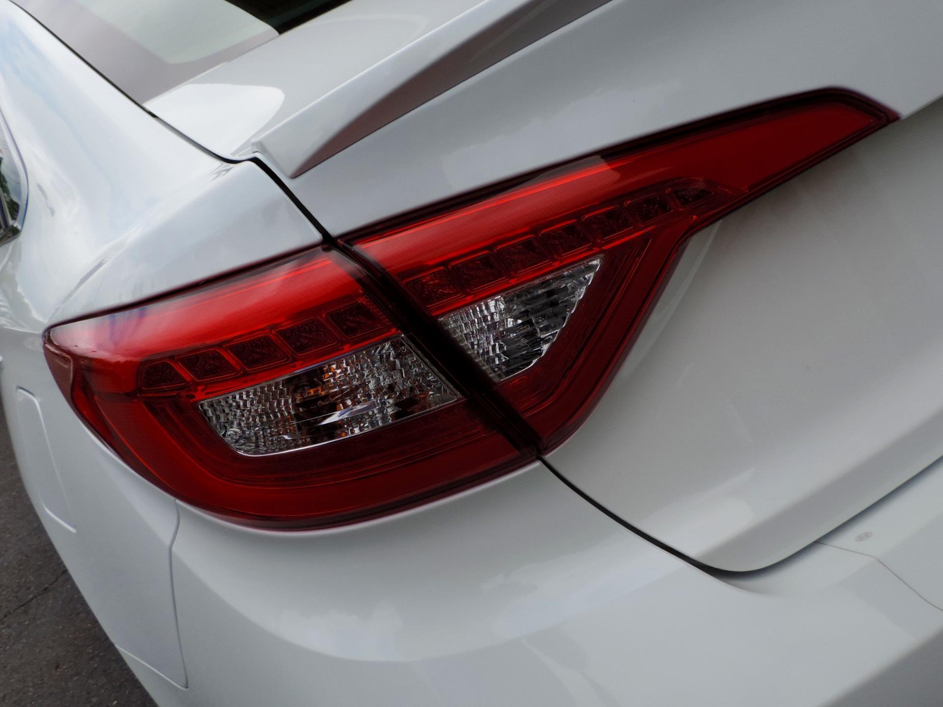Used-2015-Hyundai-Sonata-Limited-Ultimate-Package