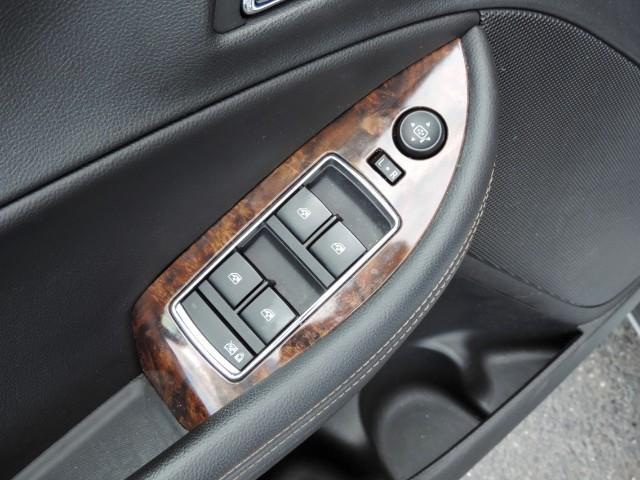 2014 Chevrolet Impala Ltz Stock 121672 For Sale Near