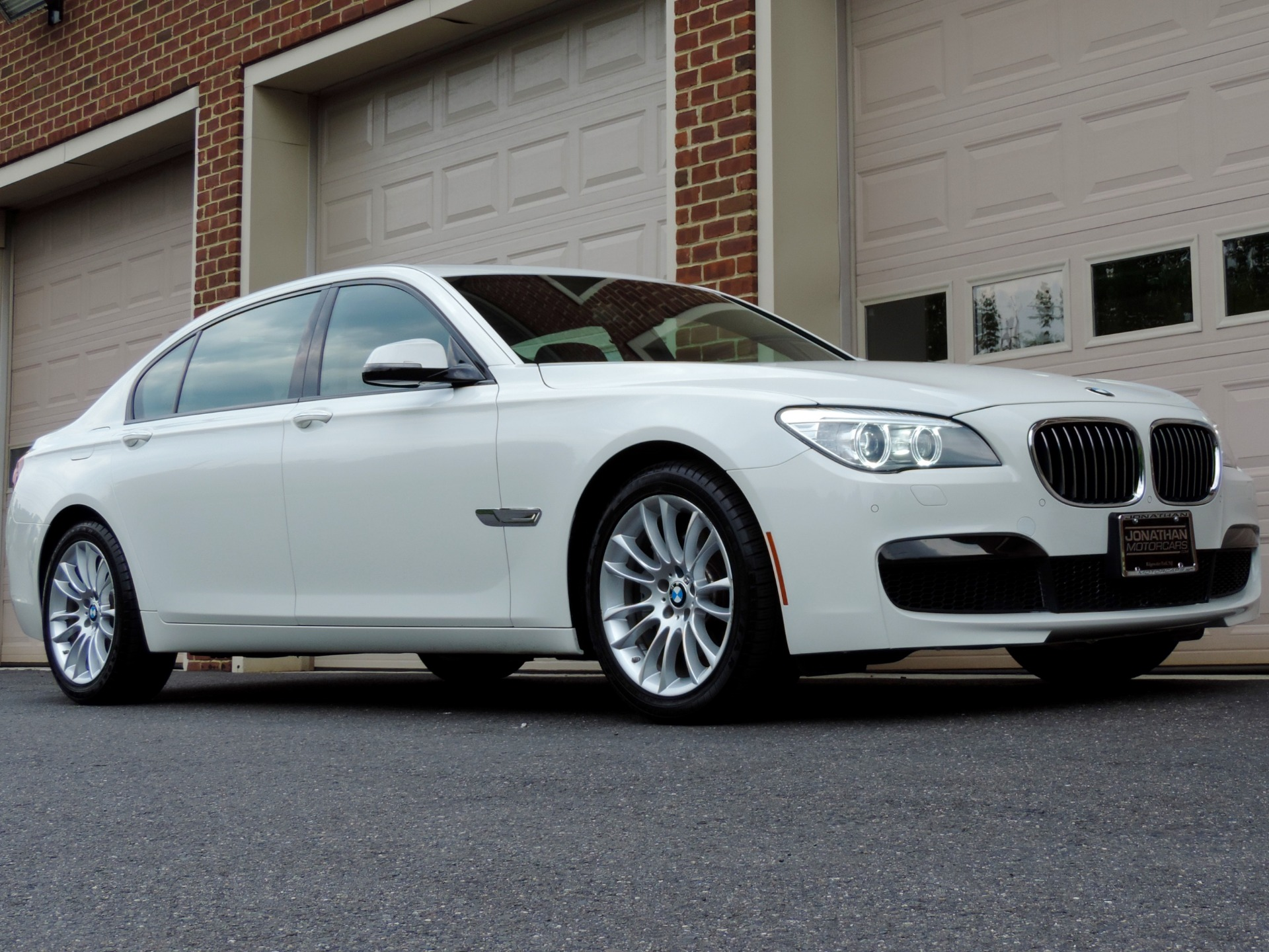 Used-2015-BMW-7-Series-740Li-xDrive-M-Sport
