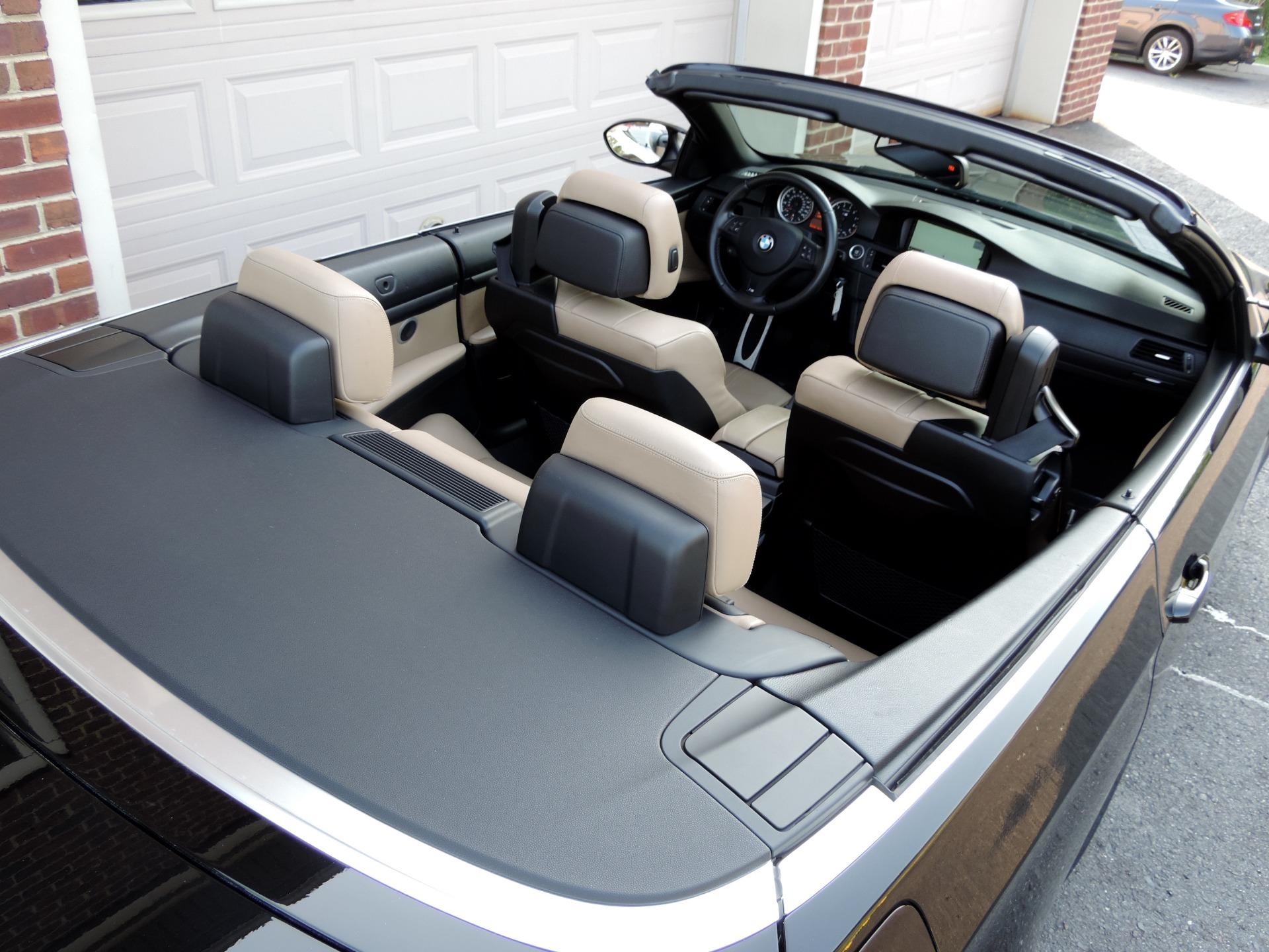 Used-2013-BMW-M3