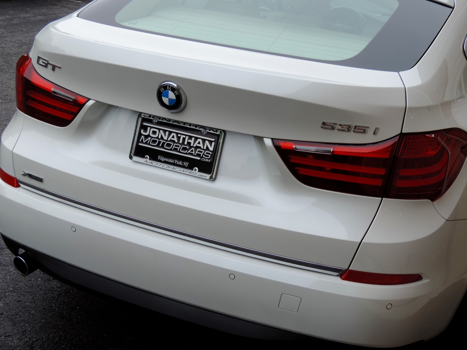 Used-2015-BMW-5-Series-535i-xDrive-Gran-Turismo