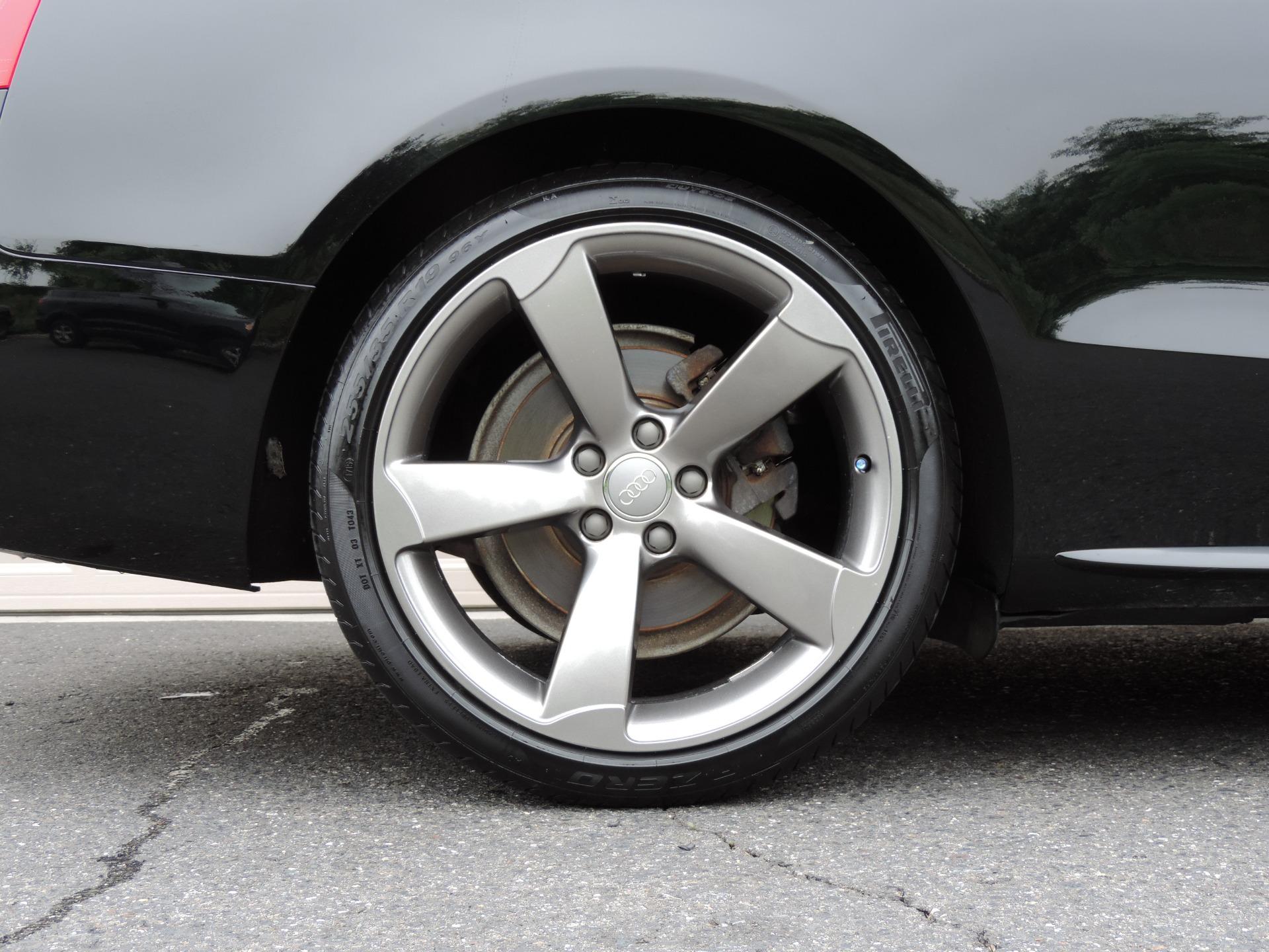 Used-2015-Audi-A5-20T-quattro-Premium-Plus
