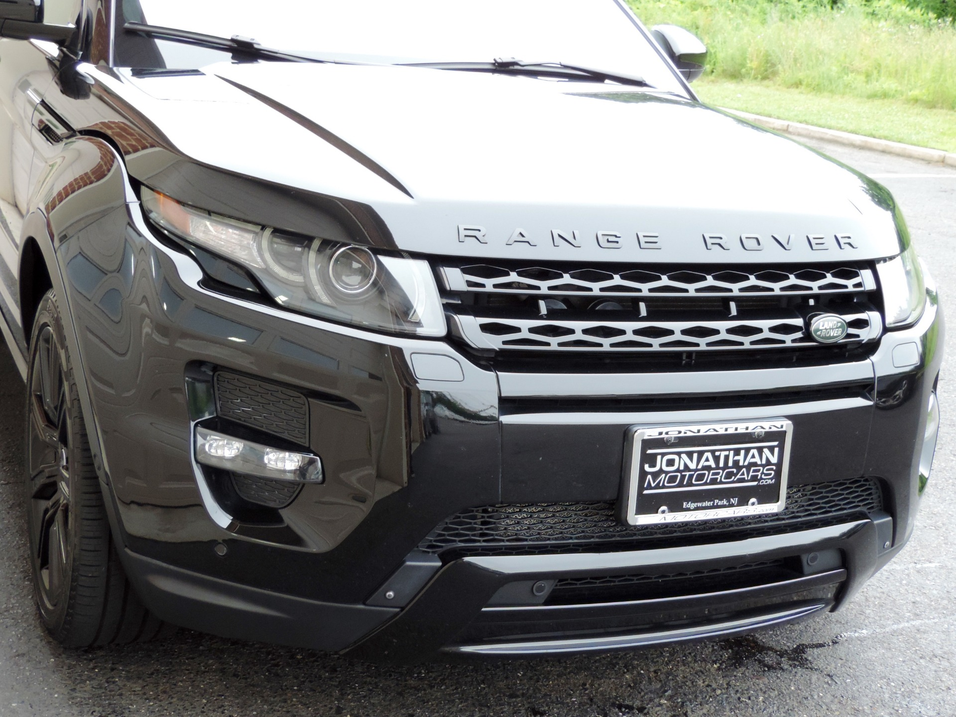 Used-2014-Land-Rover-Range-Rover-Evoque-Dynamic