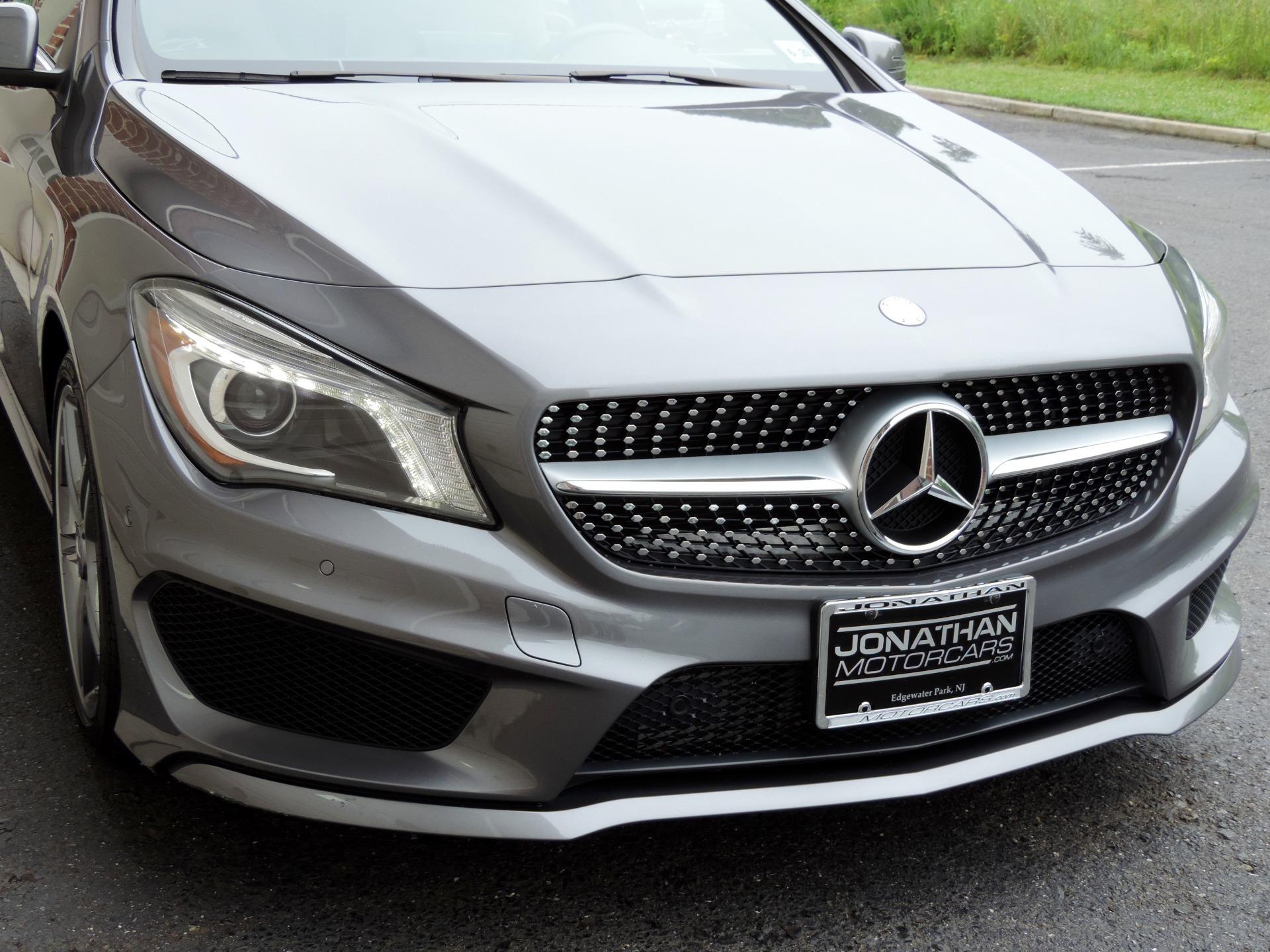 Used-2015-Mercedes-Benz-CLA-CLA-250-4MATIC