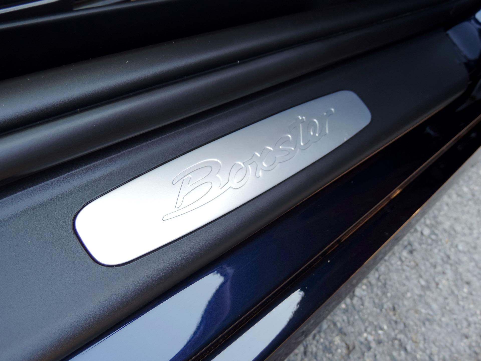 Used-2007-Porsche-Boxster
