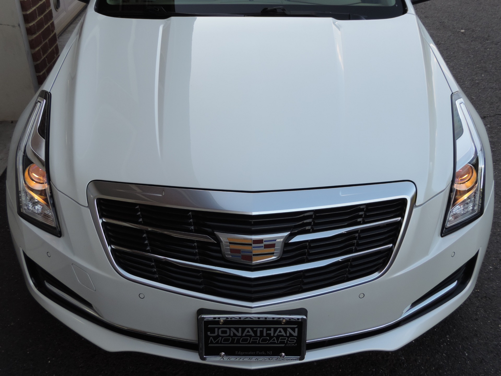 Used-2016-Cadillac-ATS-AWD-20T-Luxury-Collection