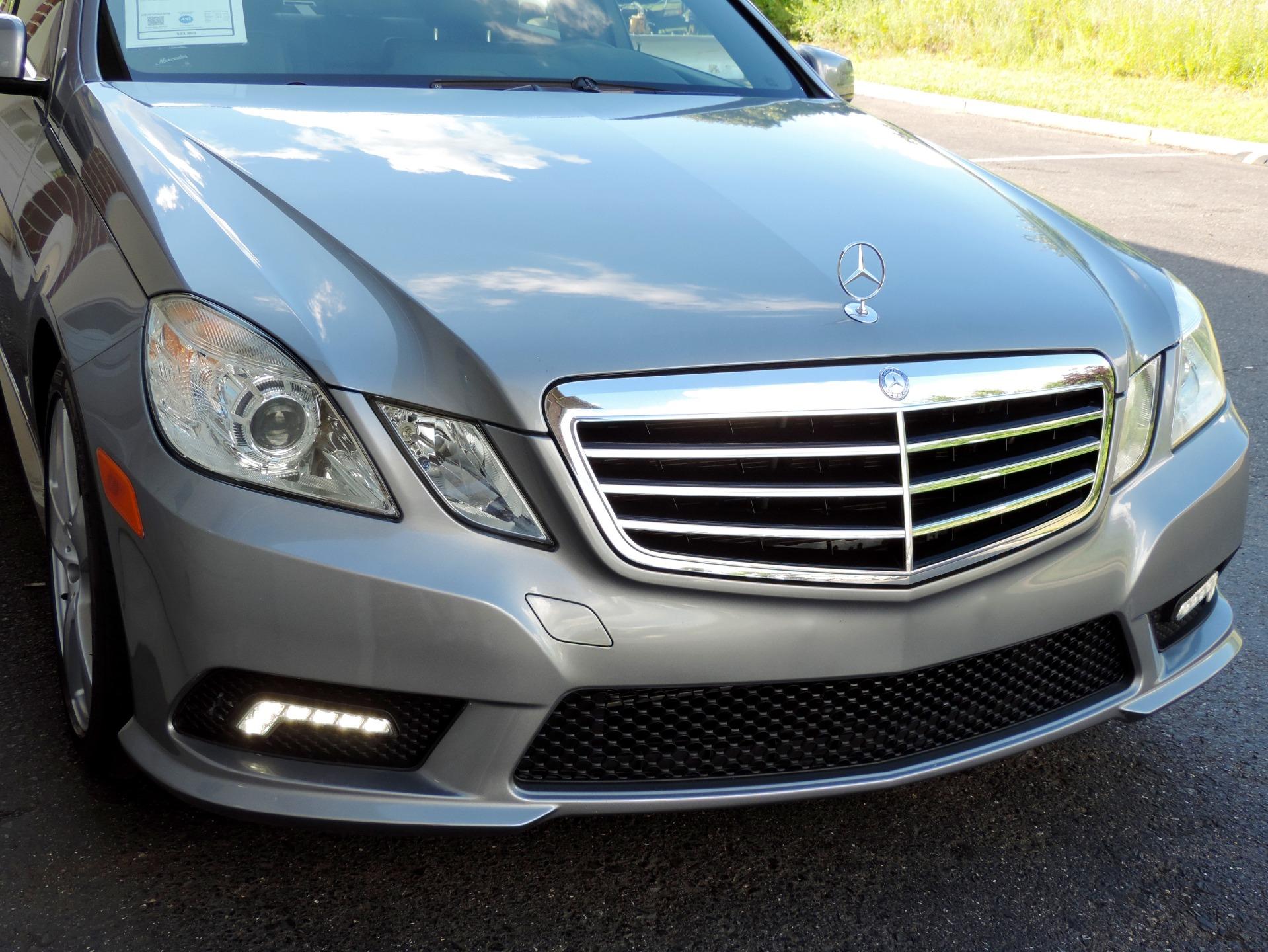 Used-2011-Mercedes-Benz-E-Class-E-350-Sport-4MATIC