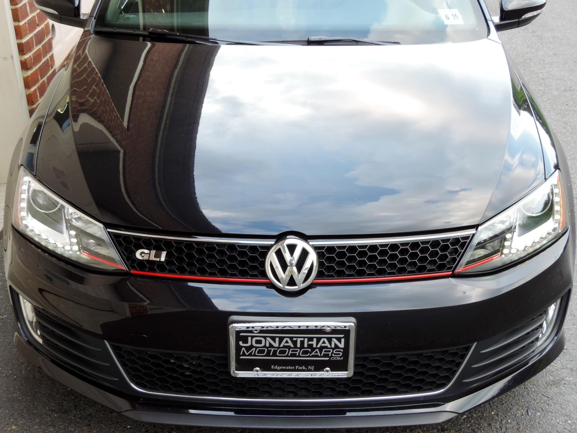 Used-2014-Volkswagen-Jetta-GLI-Edition-30-PZEV