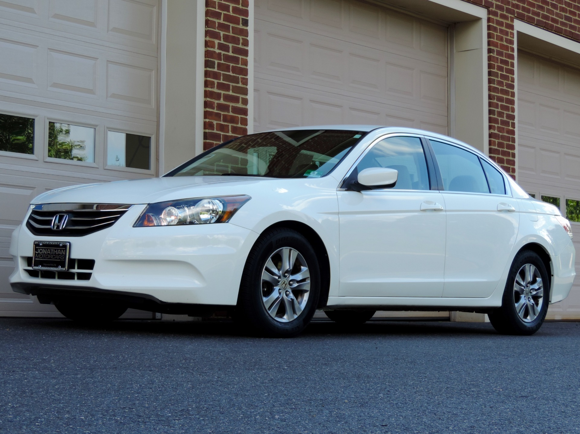 Used-2012-Honda-Accord-SE