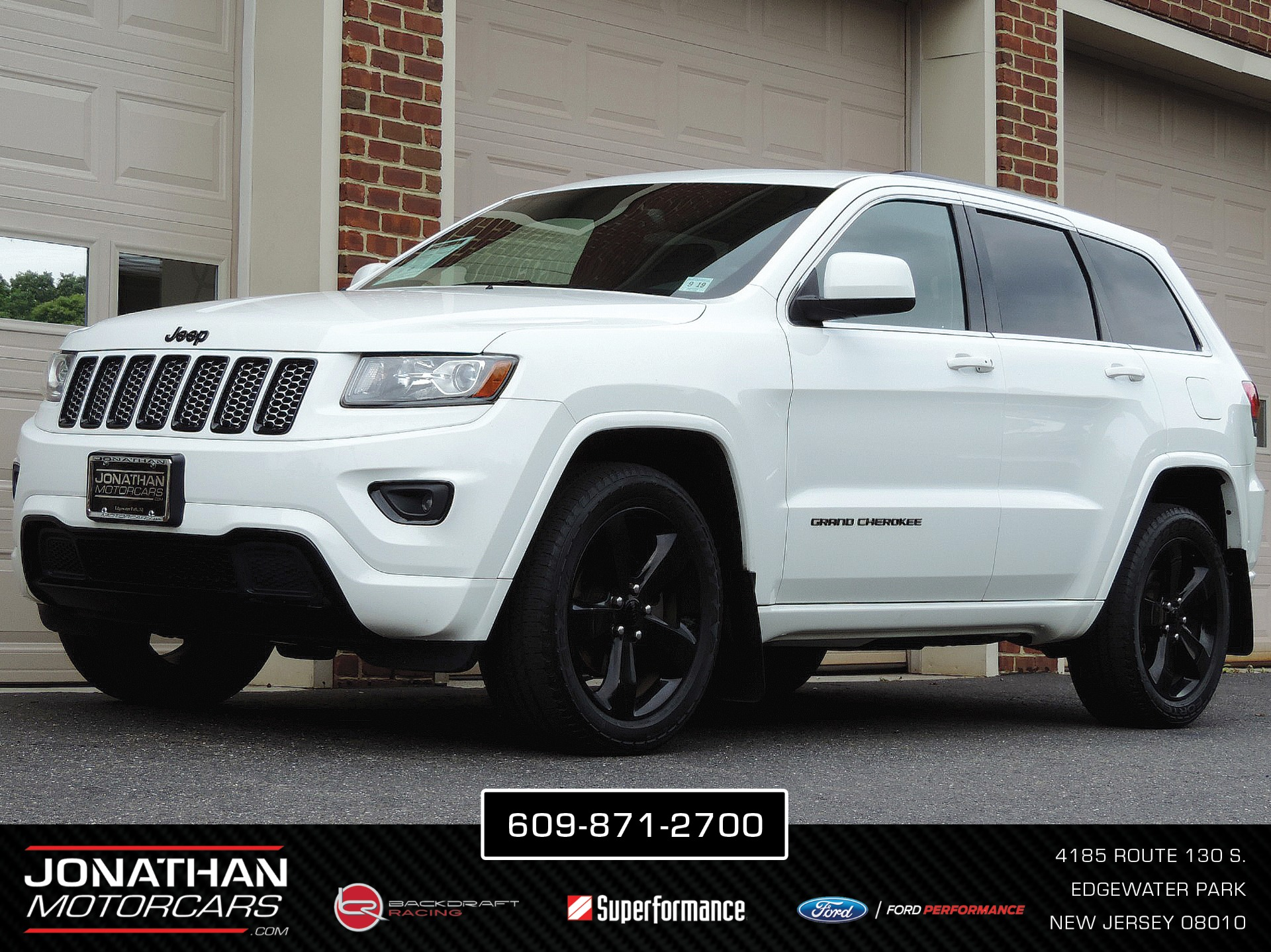 cherokee jeep altitude grand nj park edgewater interior trim sold engine exterior