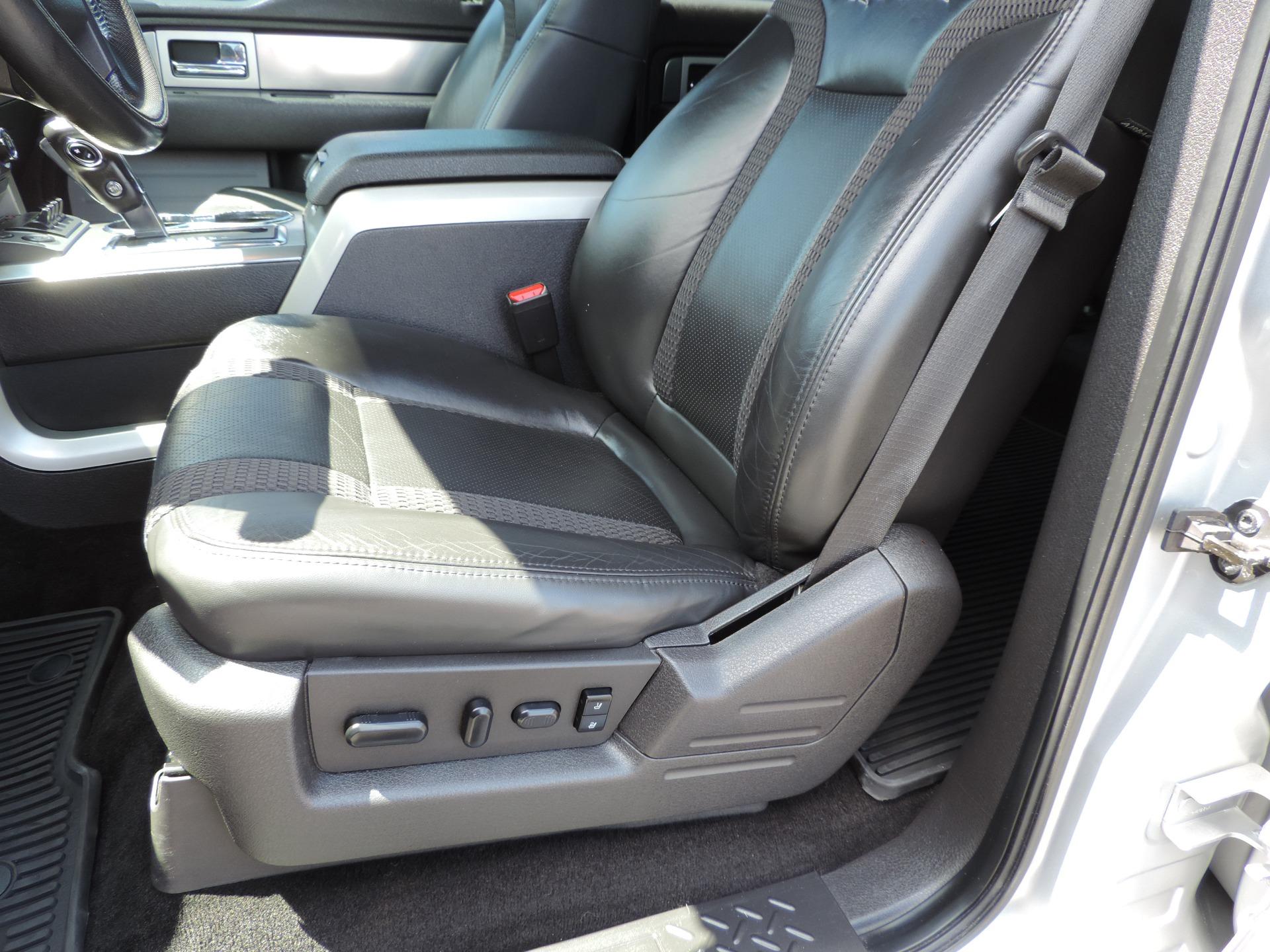 Used-2013-Ford-F-150-SVT-Raptor
