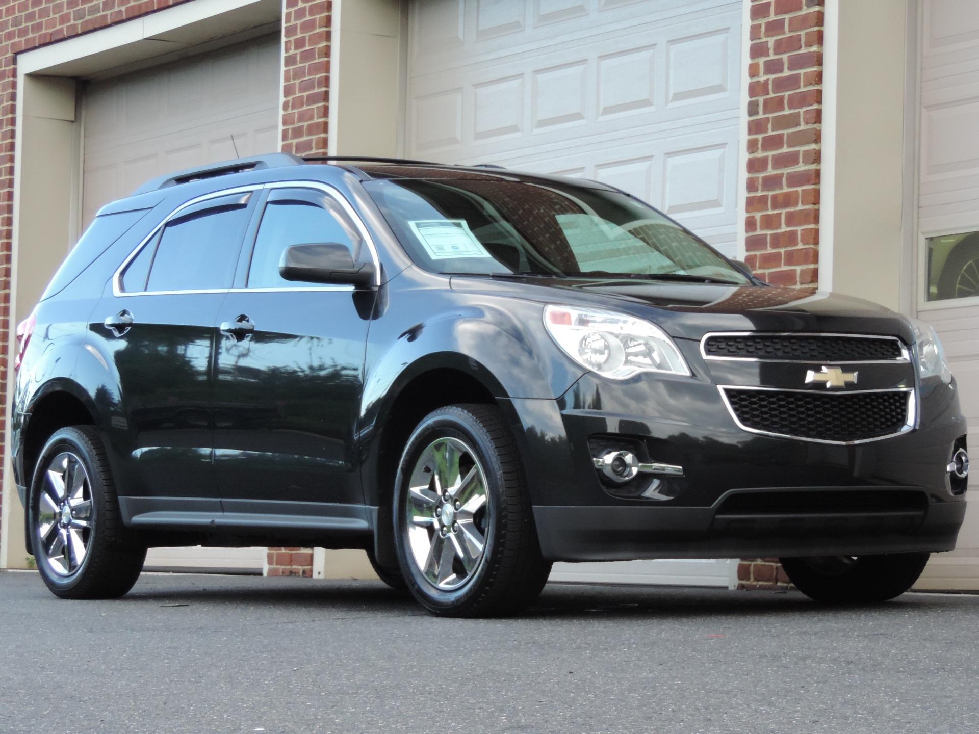 Used-2013-Chevrolet-Equinox-3LT