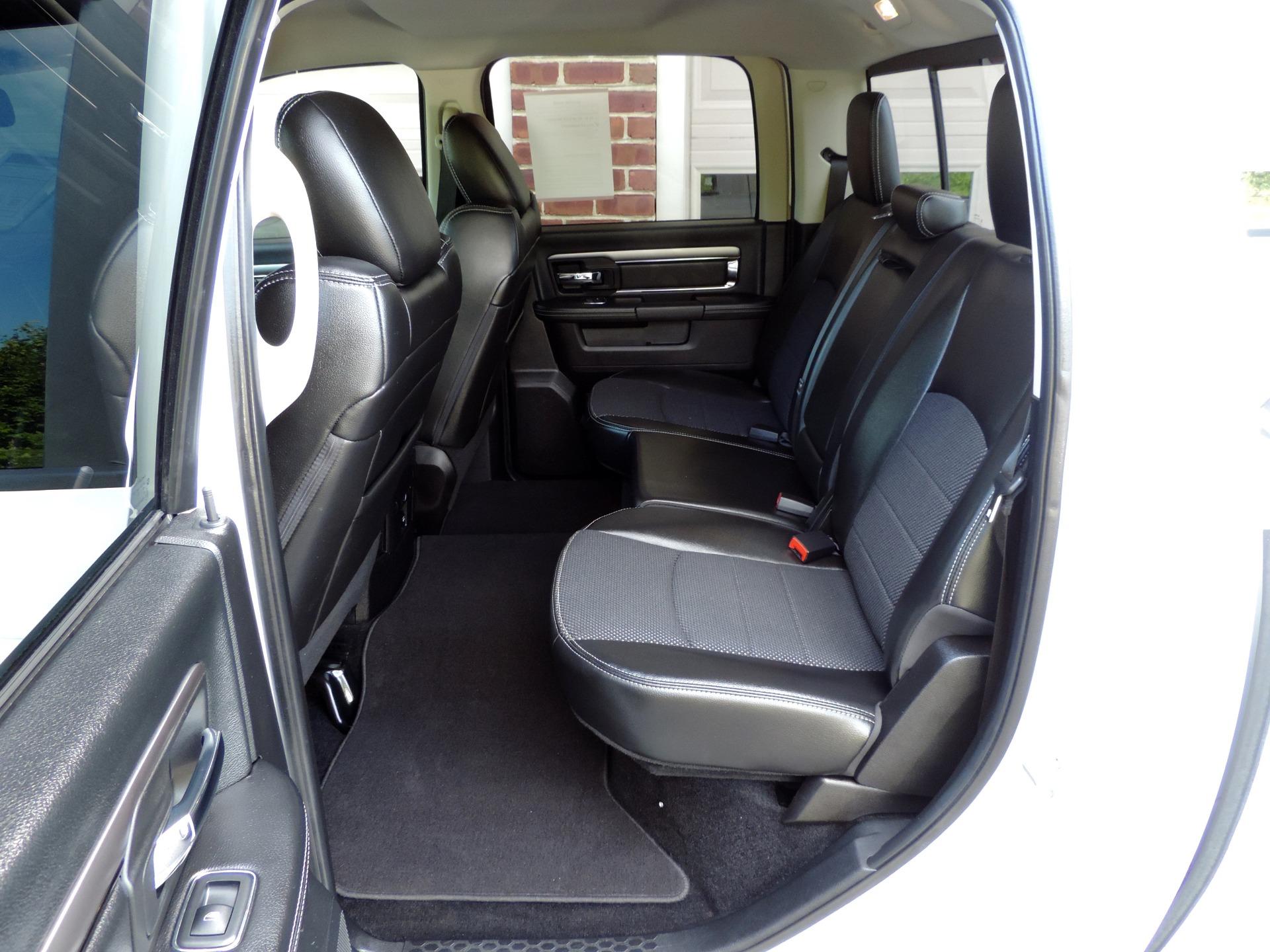 Used-2014-Ram-Pickup-1500-Sport---NAVIGATION