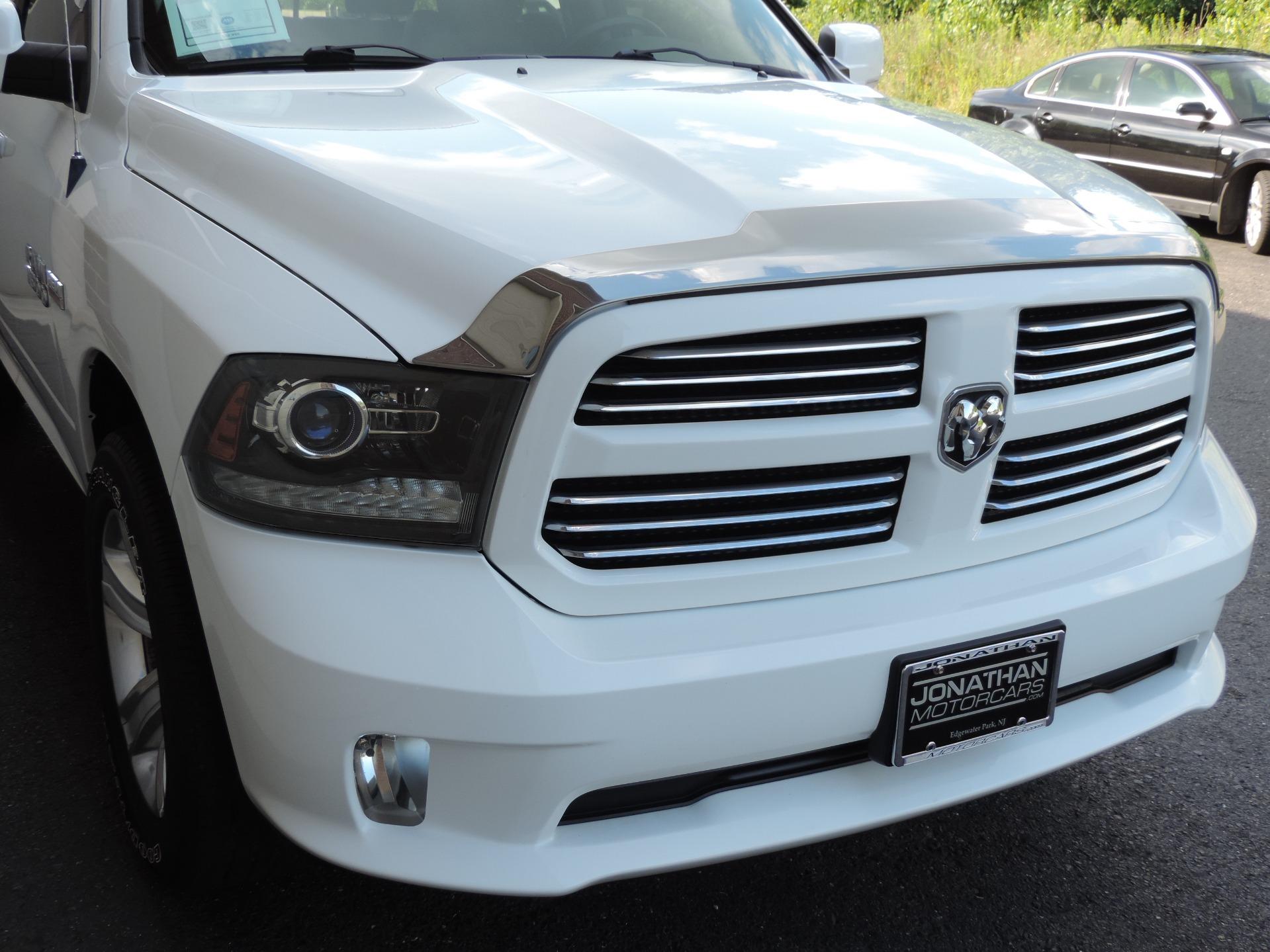 Used-2014-Ram-Pickup-1500-Sport-4X4
