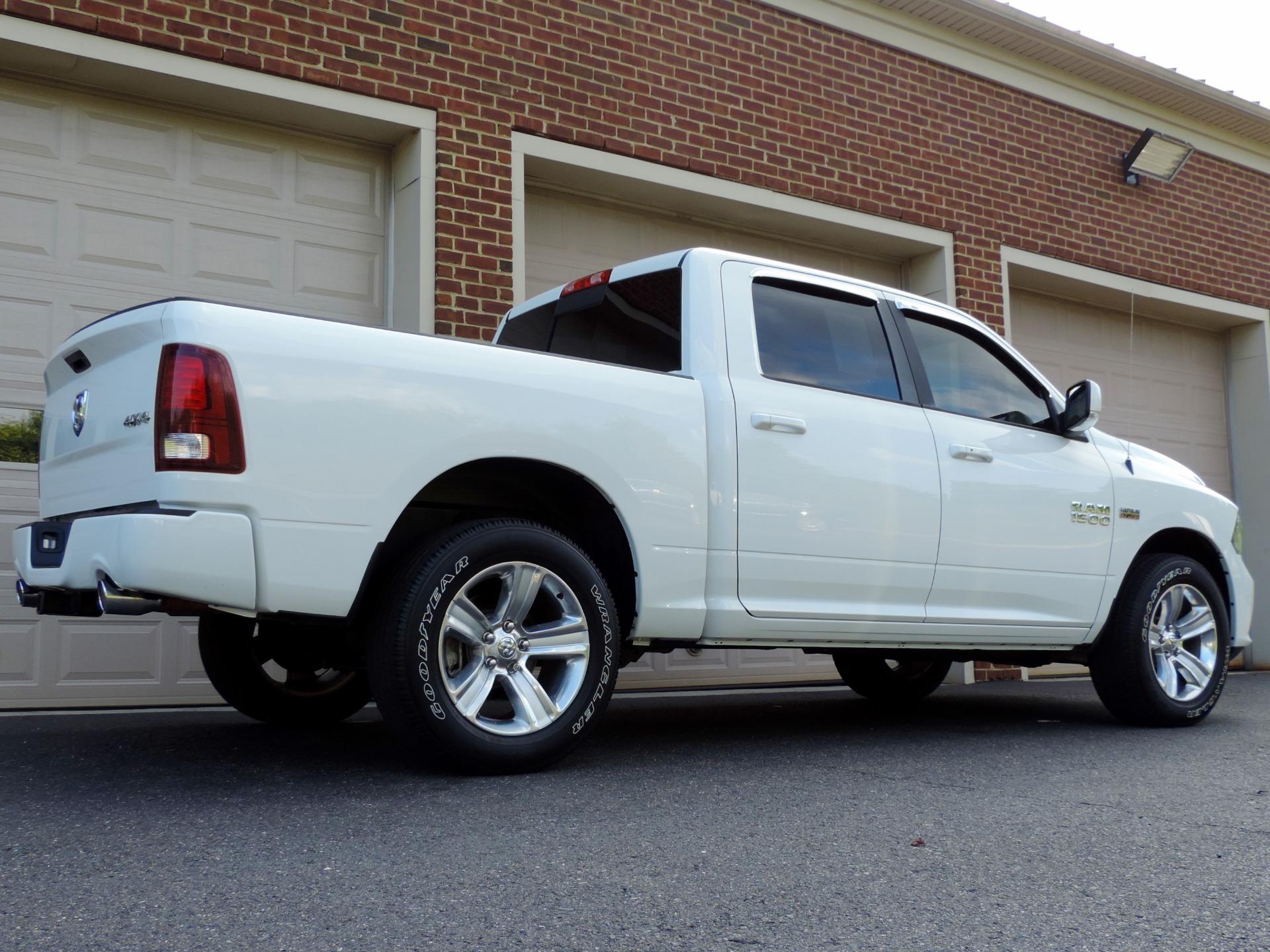 Used-2014-Ram-Pickup-1500-Sport