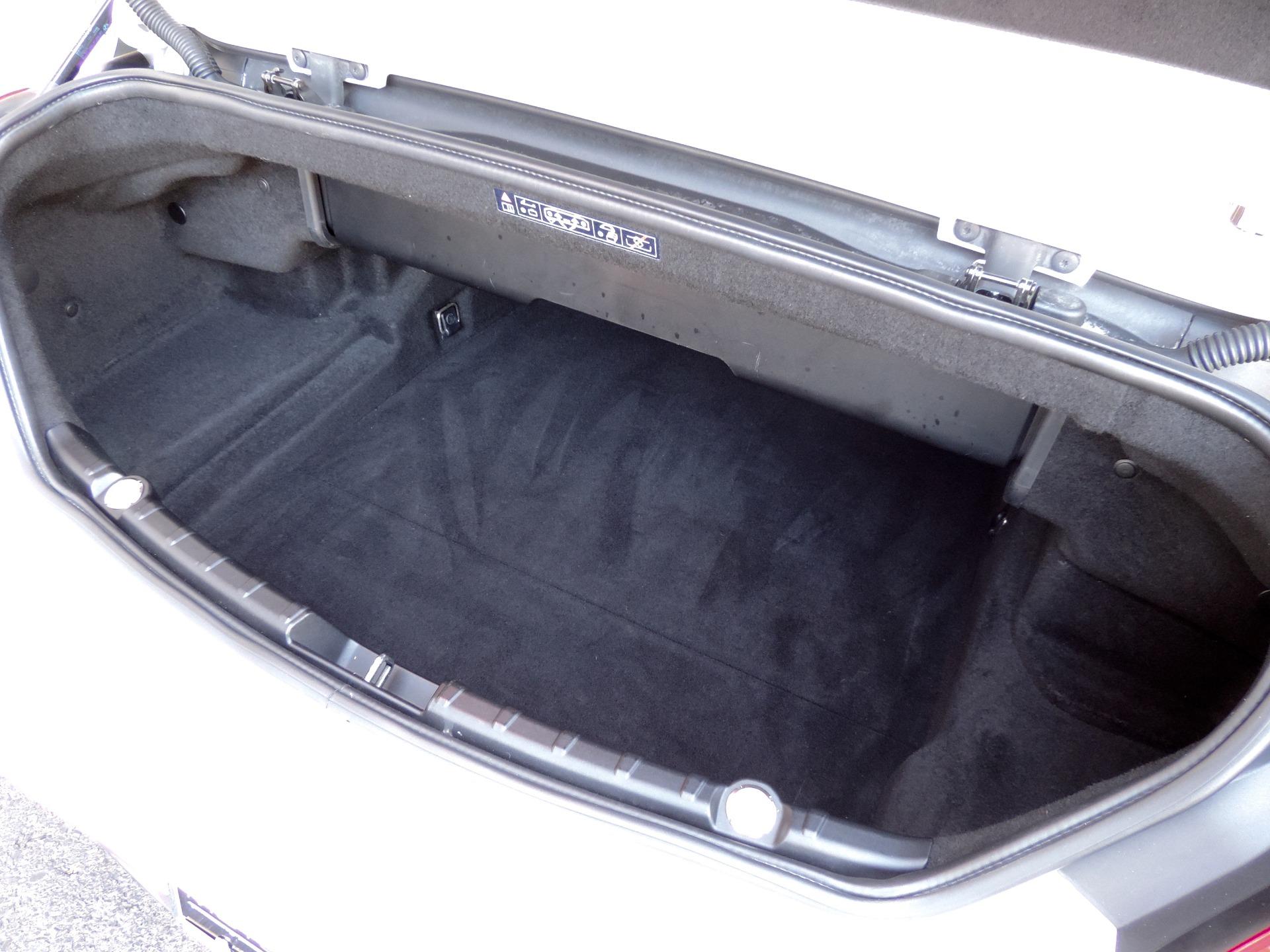 Used-2014-BMW-6-Series-640i-M-Sport