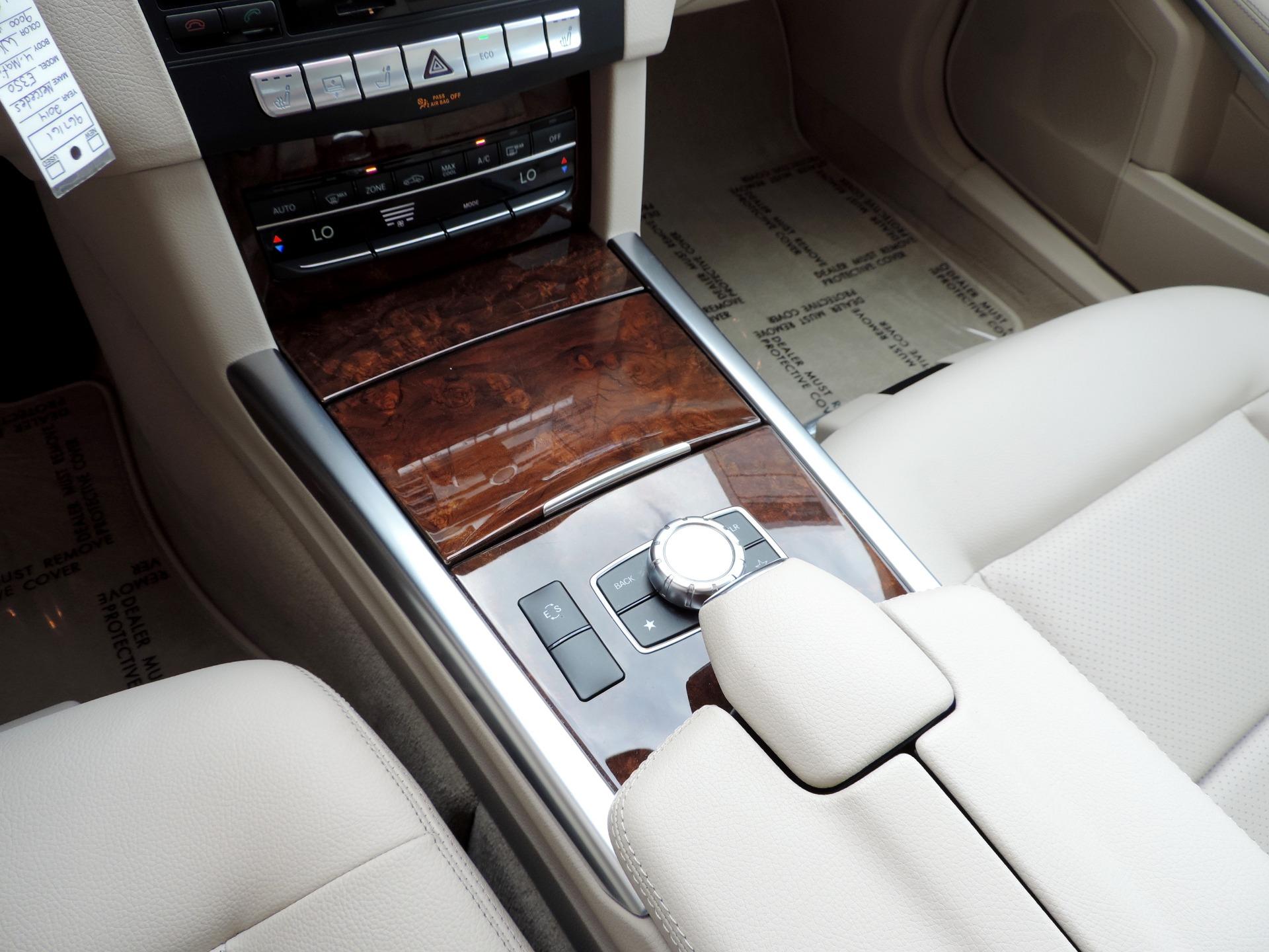 Used-2014-Mercedes-Benz-E-Class-E-350-Luxury-4MATIC