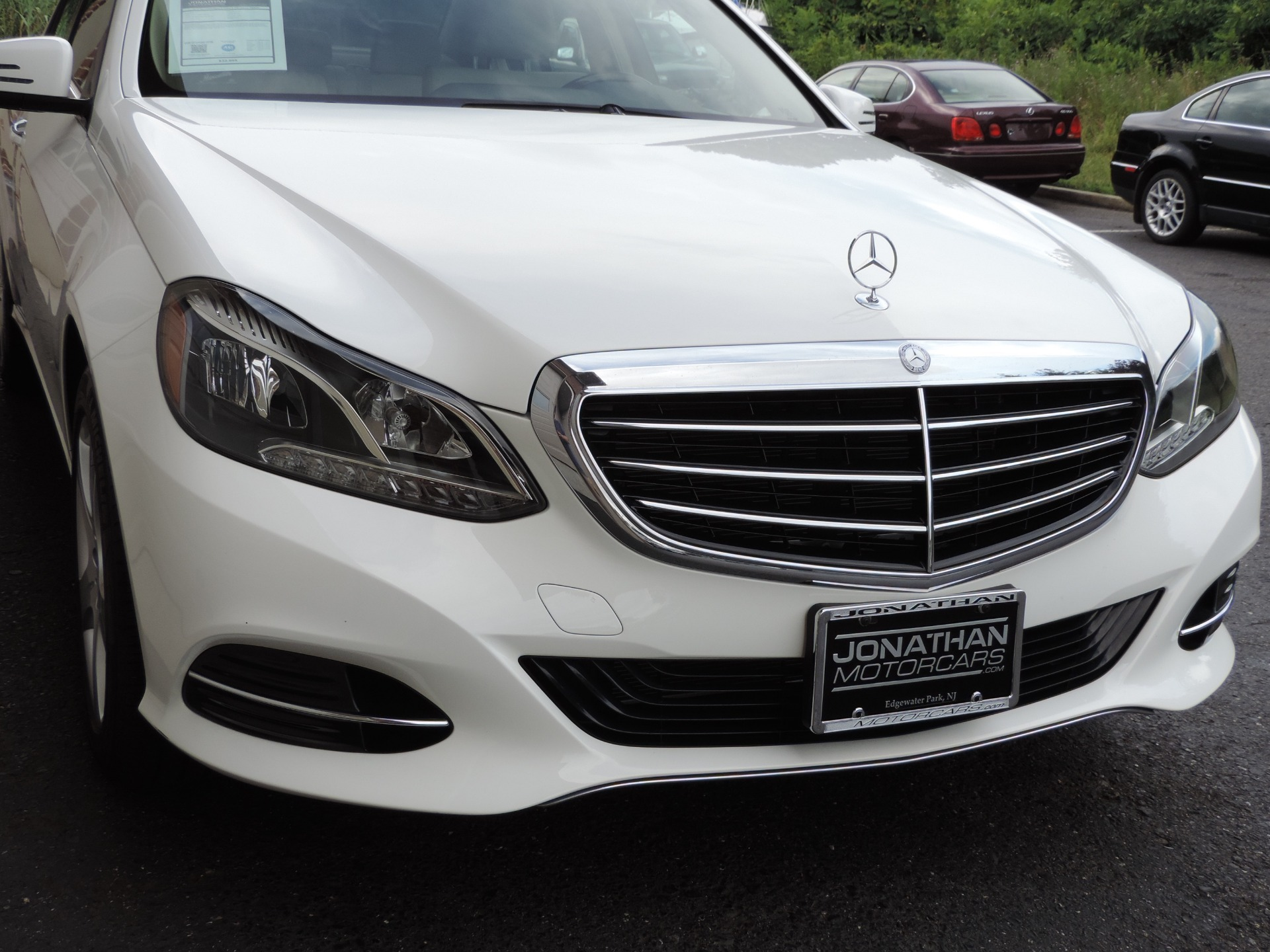 Used-2014-Mercedes-Benz-E-Class-E-350-Luxury-4MATIC
