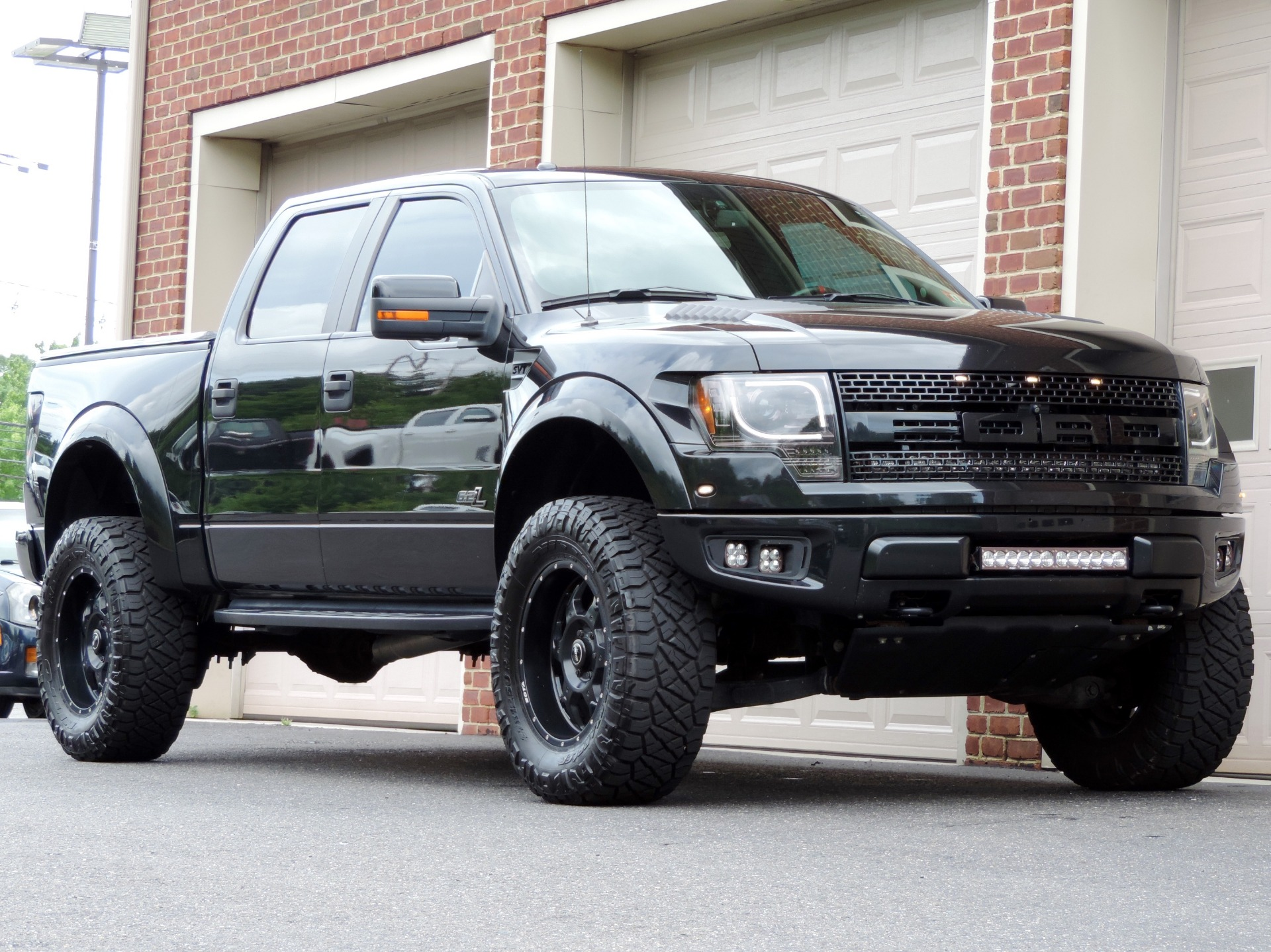 Used-2013-Ford-F-150-SVT-Raptor