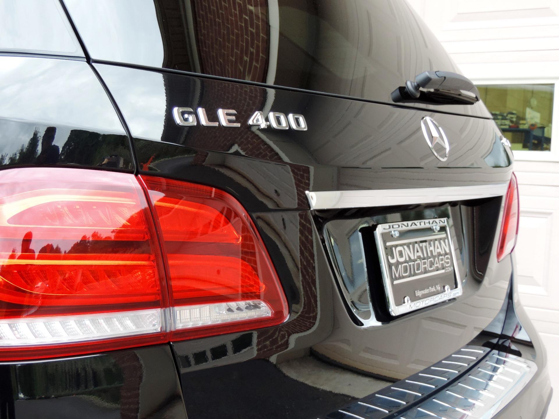 Used-2016-Mercedes-Benz-GLE-GLE-400-4MATIC