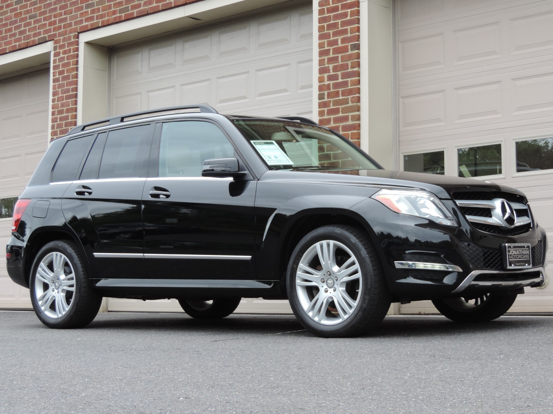Used-2014-Mercedes-Benz-GLK-GLK-350-4MATIC